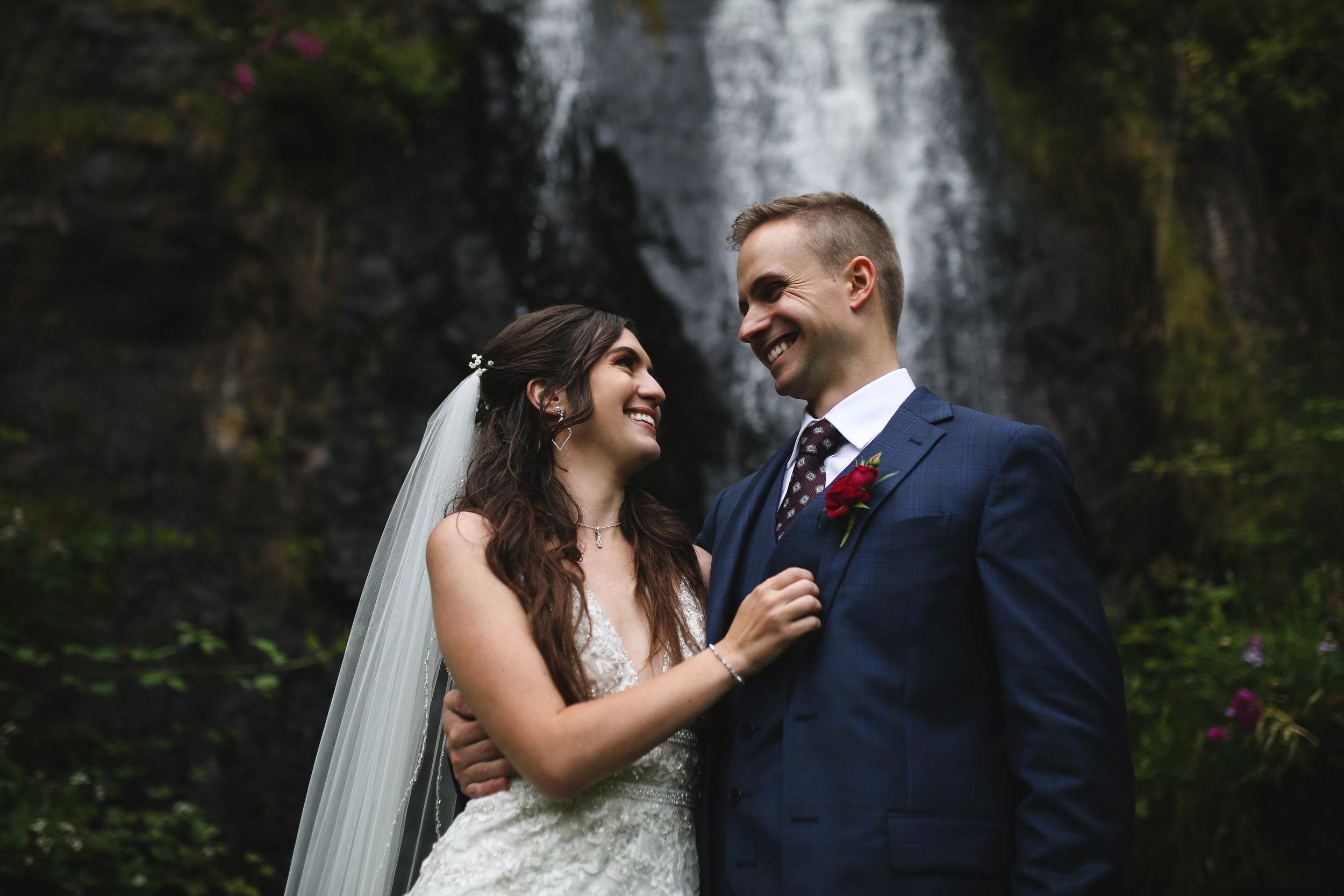 44 Adam Ziorio Photography - Allison & Austin's Wedding.jpg