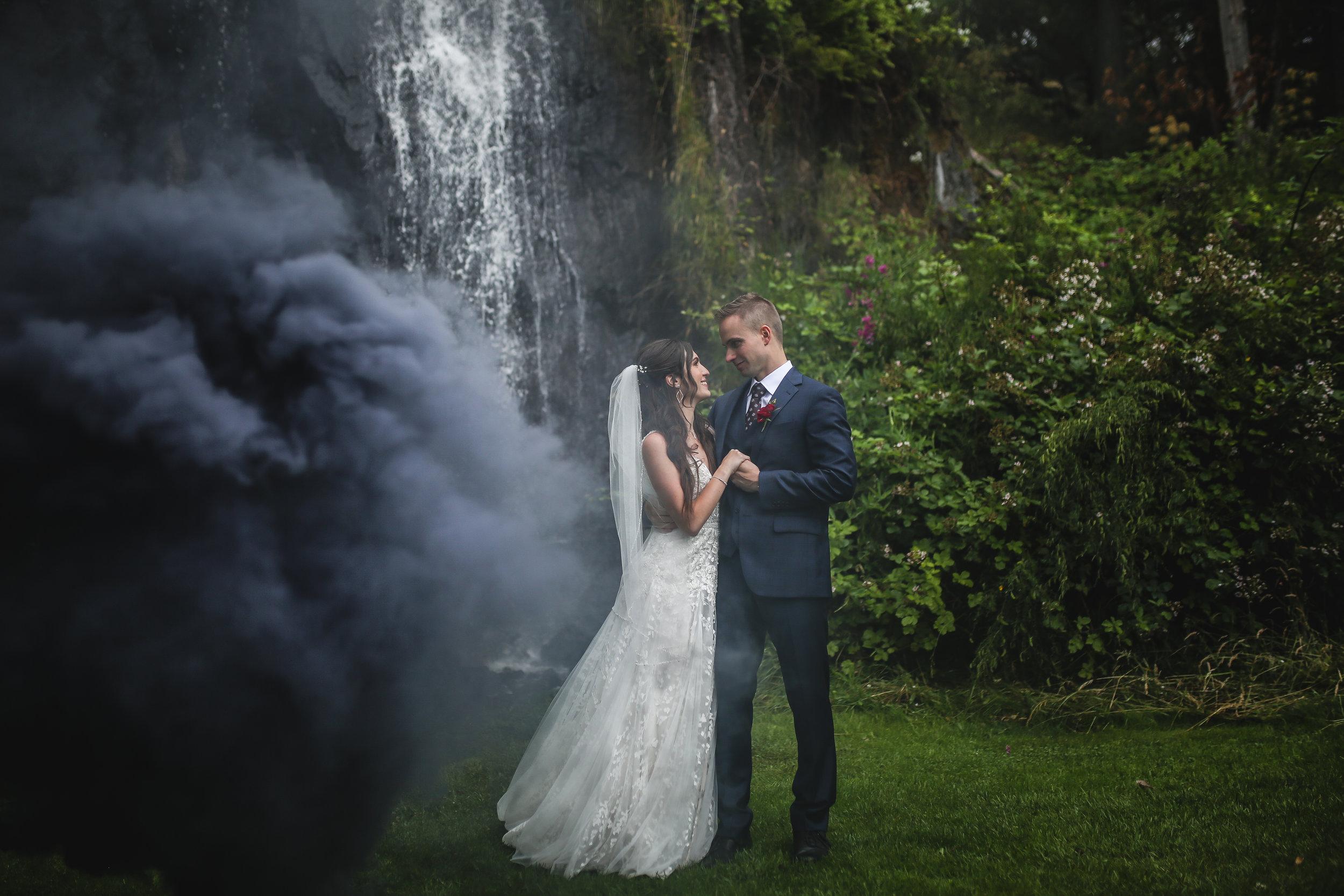 39 Adam Ziorio Photography - Allison & Austin's Wedding.jpg