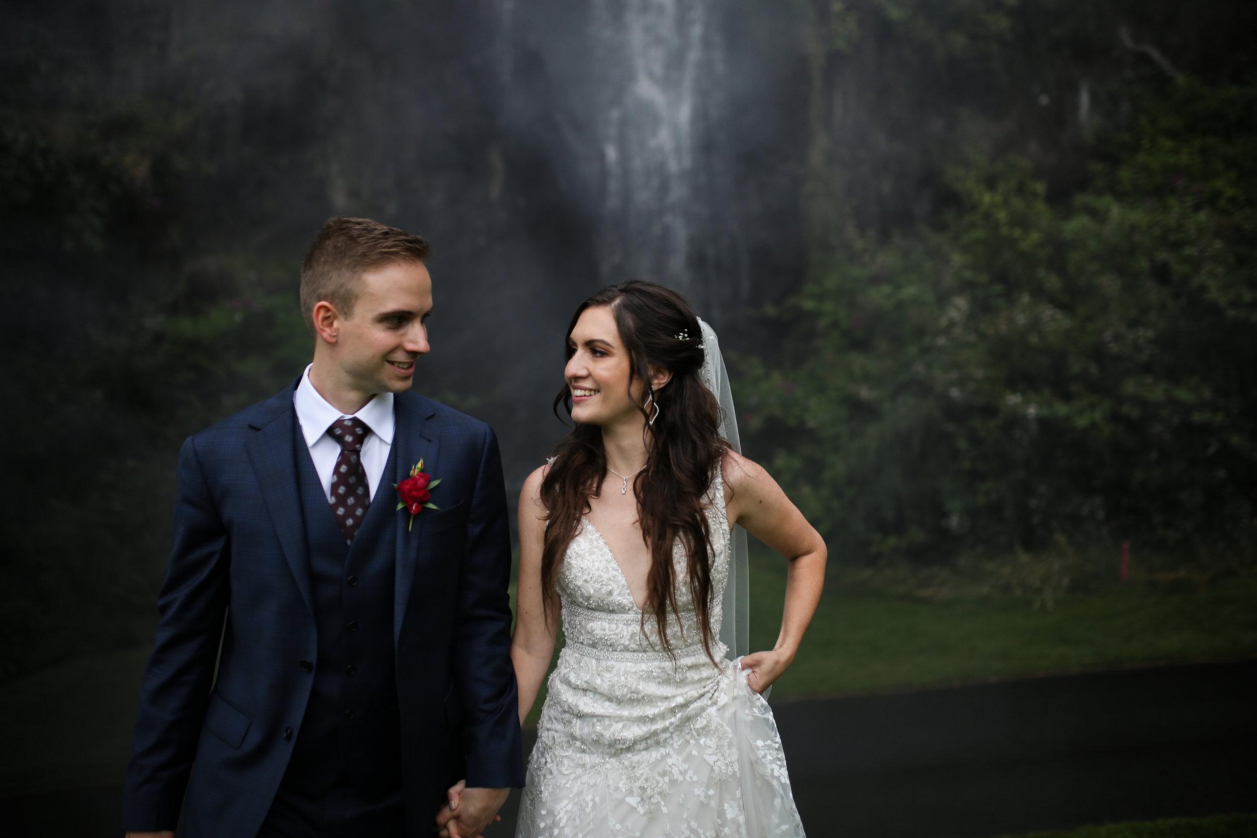38 Adam Ziorio Photography - Allison & Austin's Wedding.jpg