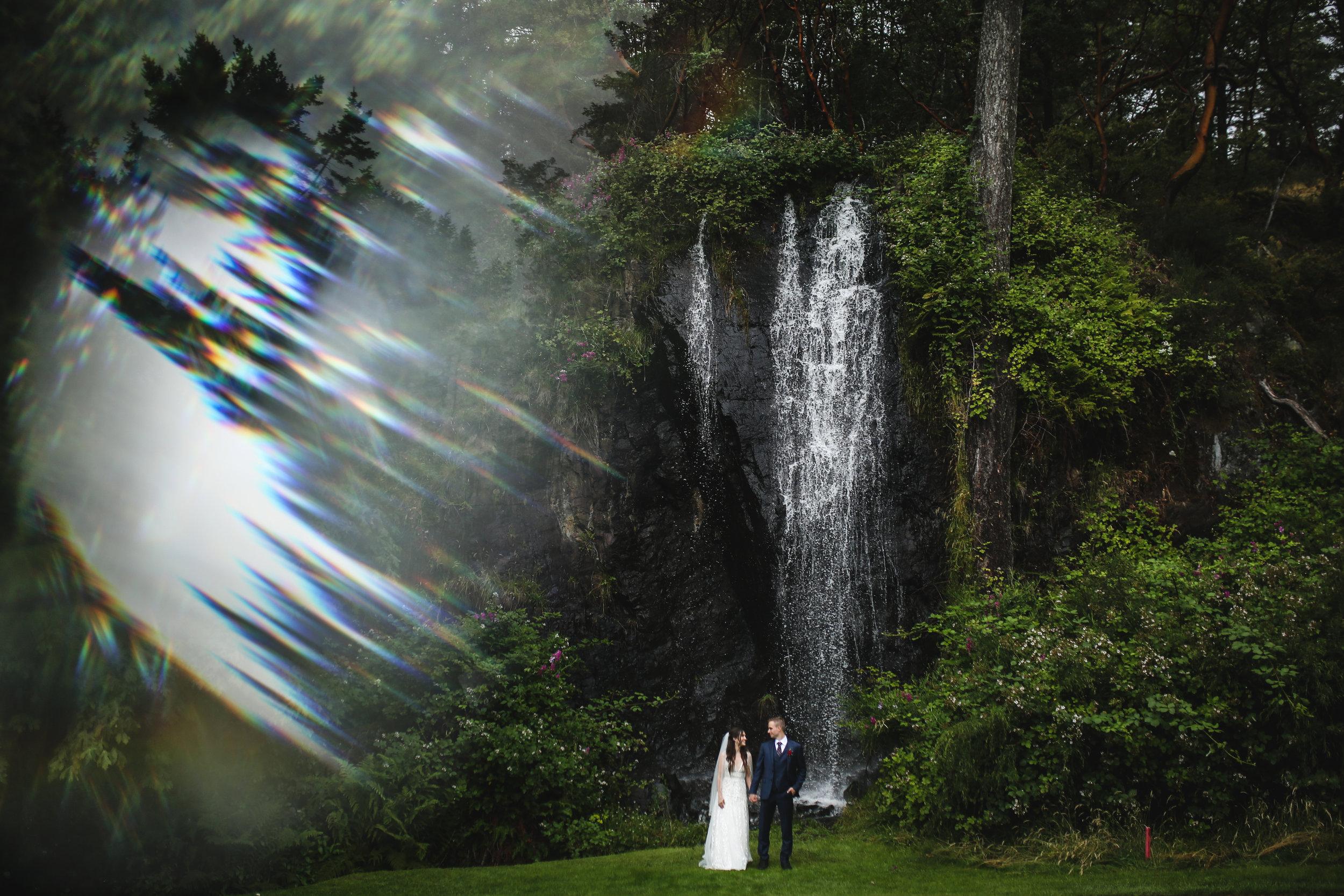 43 Adam Ziorio Photography - Allison & Austin's Wedding.jpg