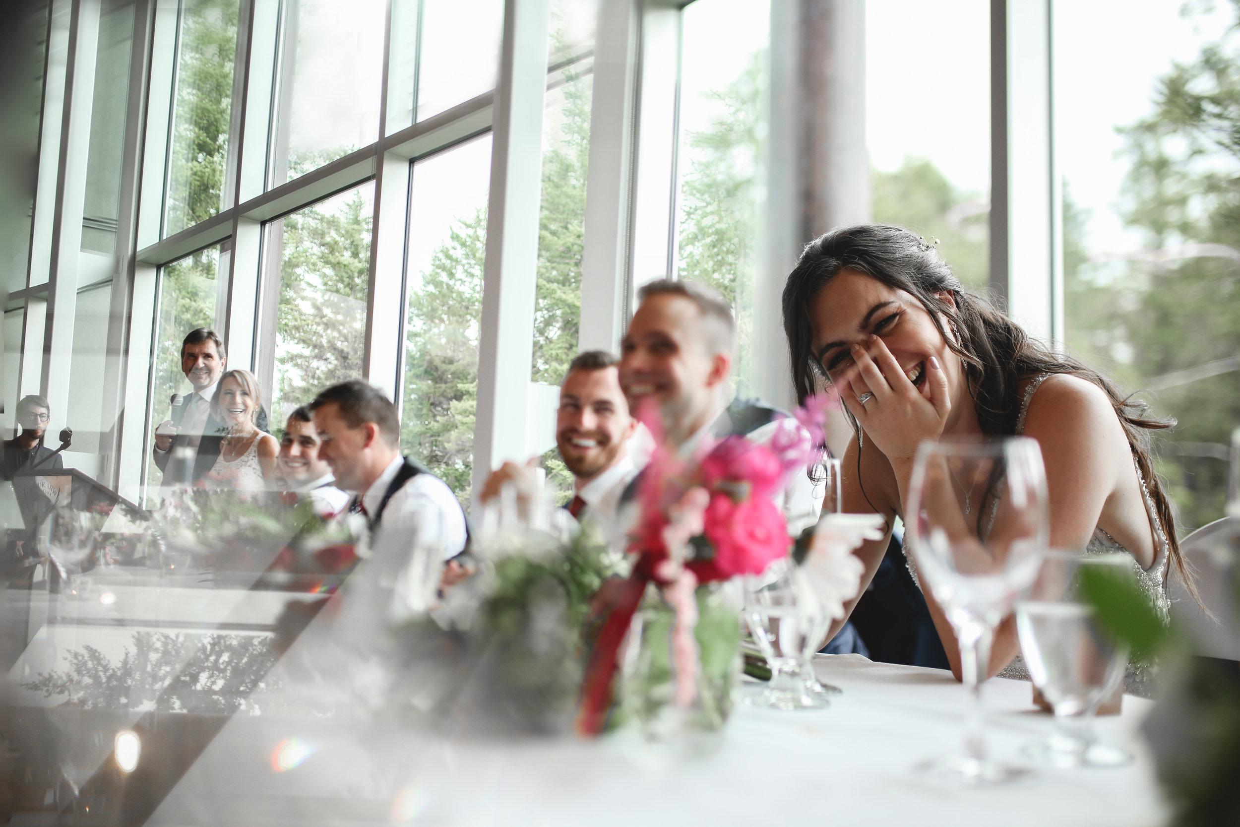 28 Adam Ziorio Photography - Allison & Austin's Wedding.jpg