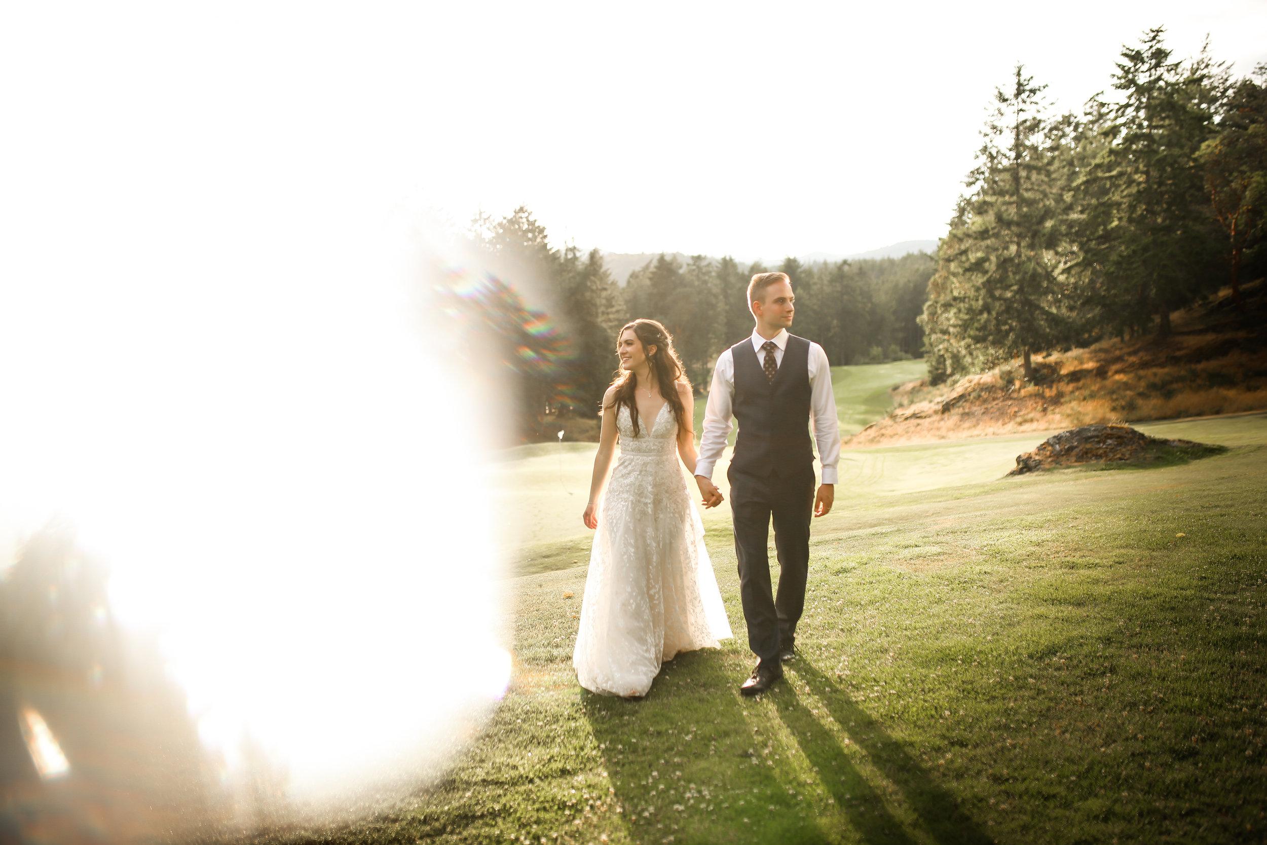 18 Adam Ziorio Photography - Allison & Austin's Wedding.jpg