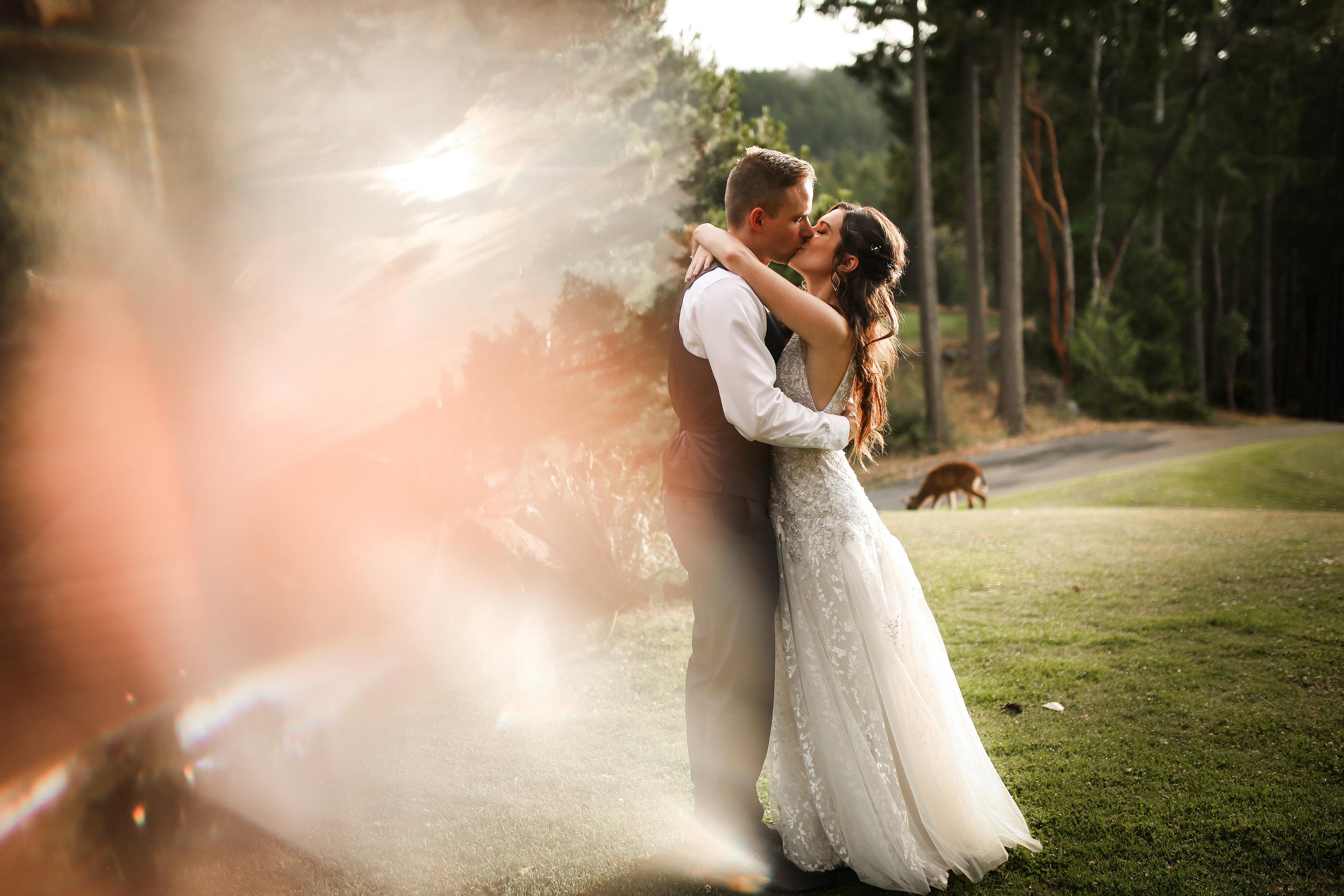 25 Adam Ziorio Photography - Allison & Austin's Wedding.jpg