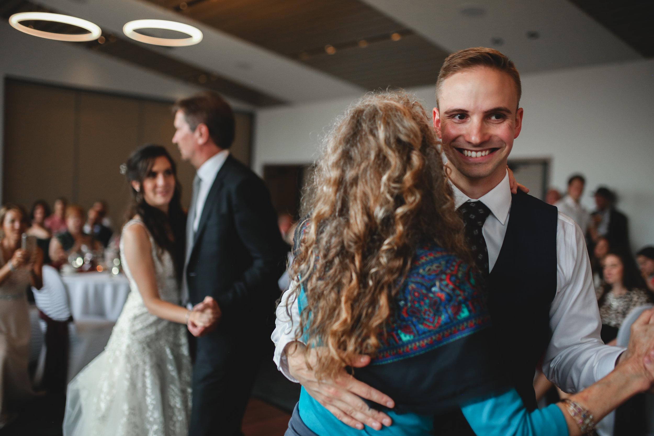 15 Adam Ziorio Photography - Allison & Austin's Wedding.jpg