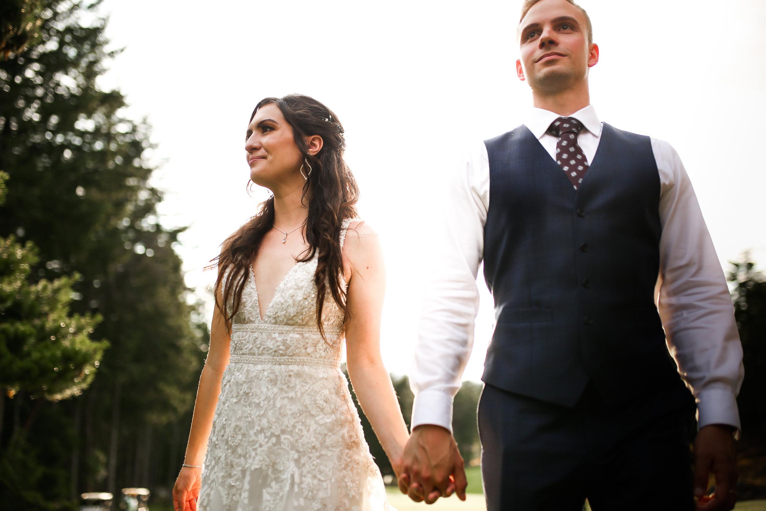 19 Adam Ziorio Photography - Allison & Austin's Wedding.jpg
