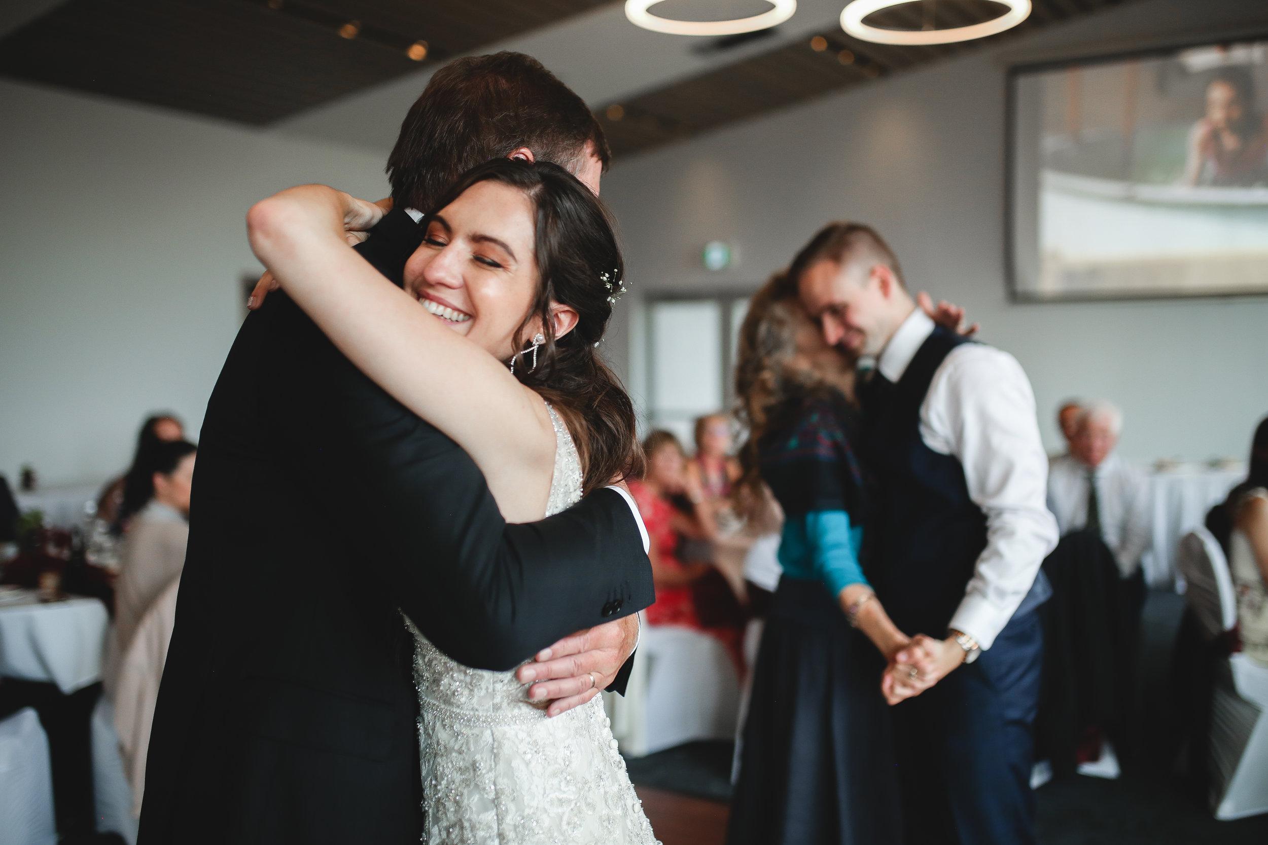 13 Adam Ziorio Photography - Allison & Austin's Wedding.jpg