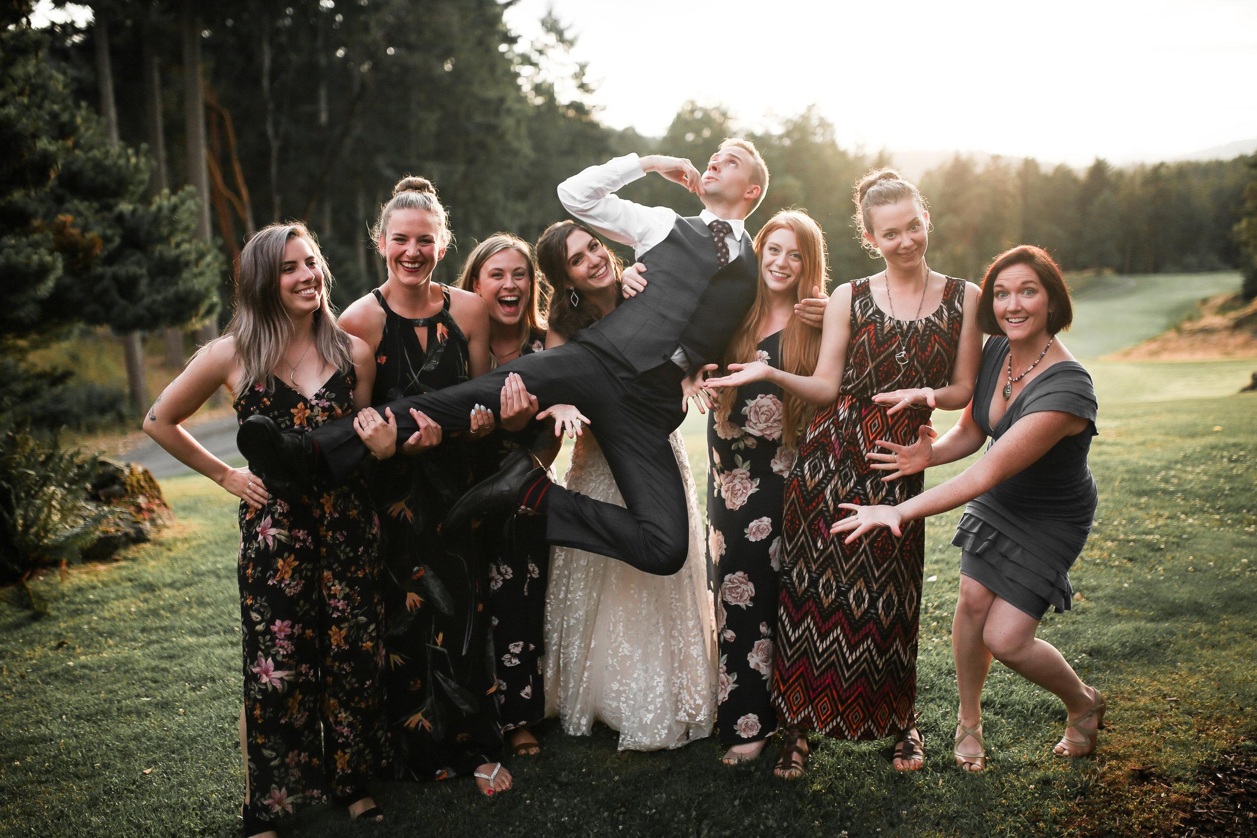 11 Adam Ziorio Photography - Allison & Austin's Wedding.jpg