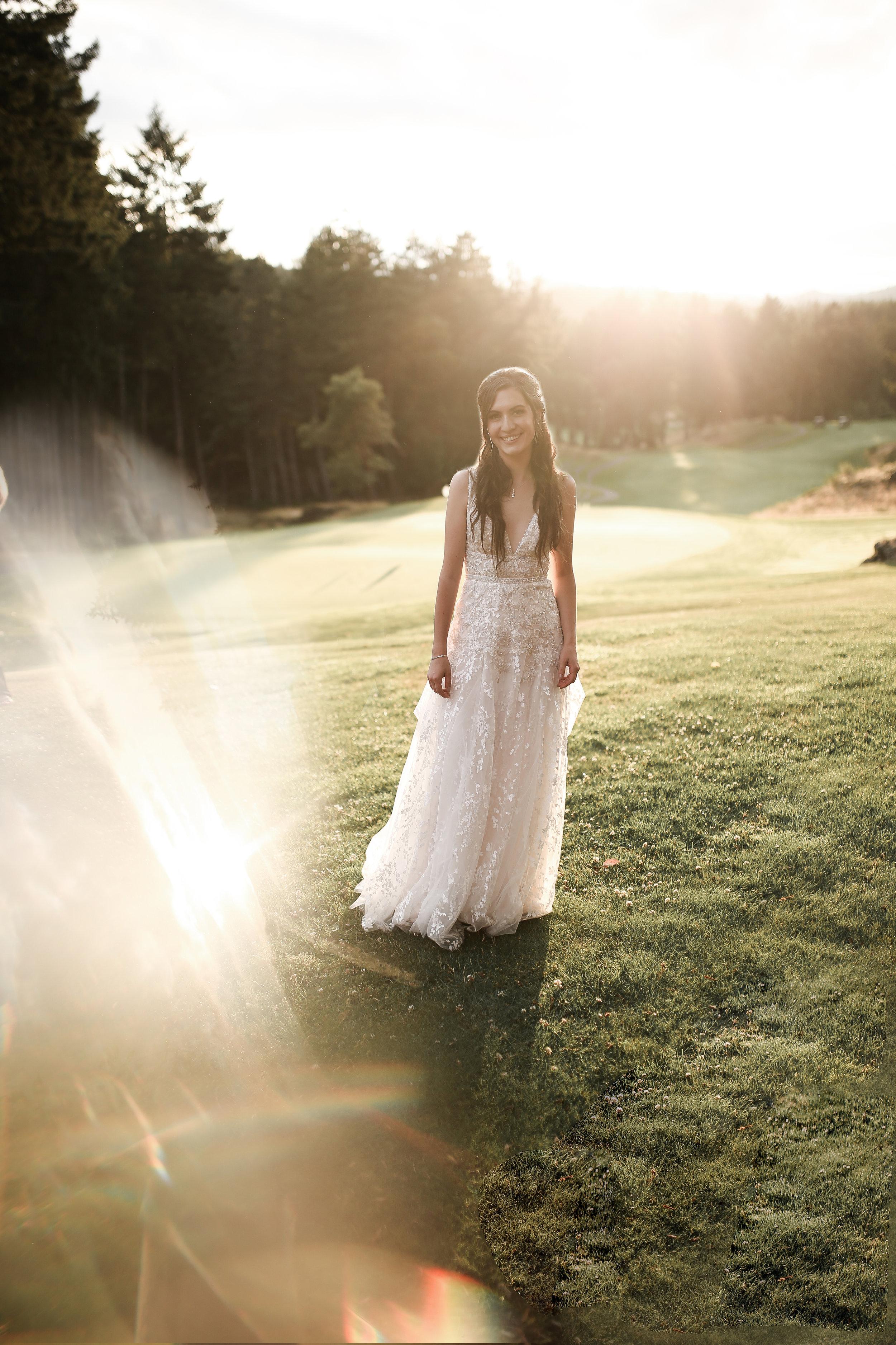 07 Adam Ziorio Photography - Allison & Austin's Wedding.jpg