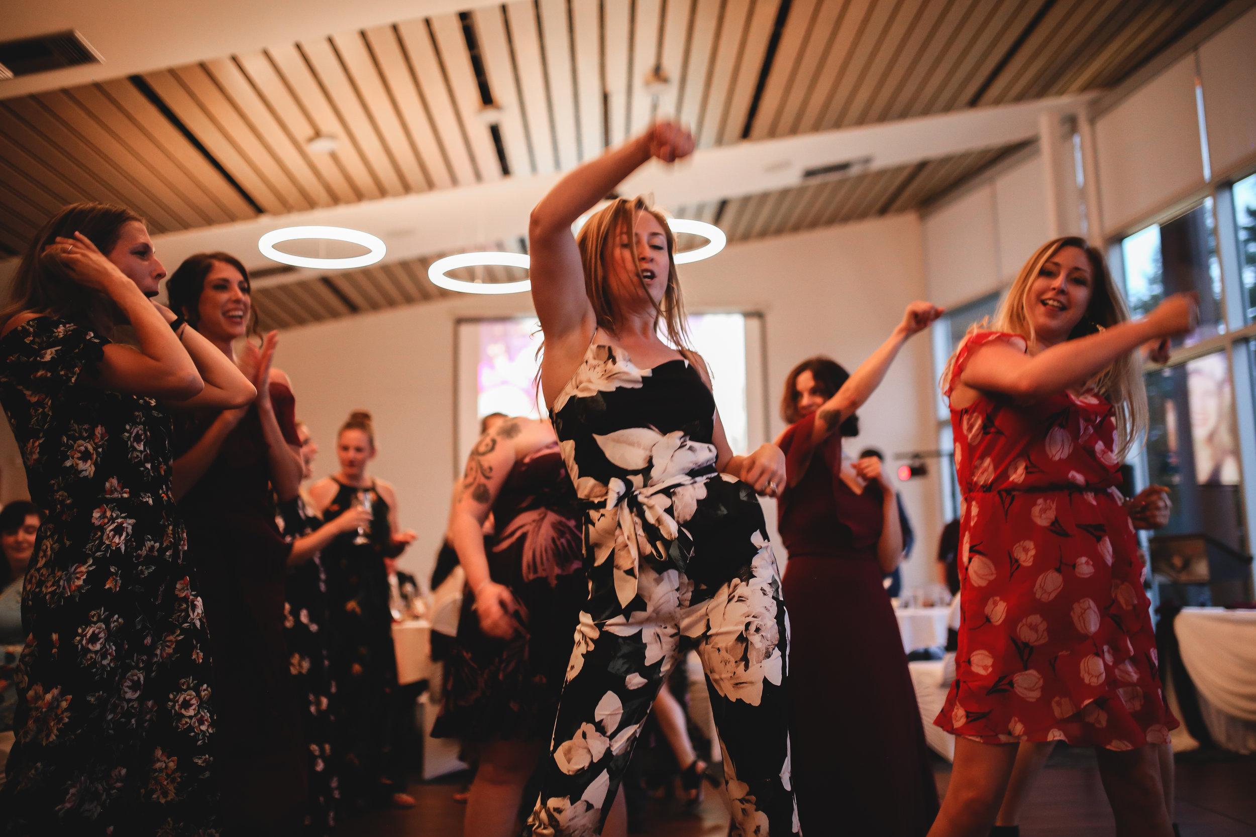06 Adam Ziorio Photography - Allison & Austin's Wedding.jpg