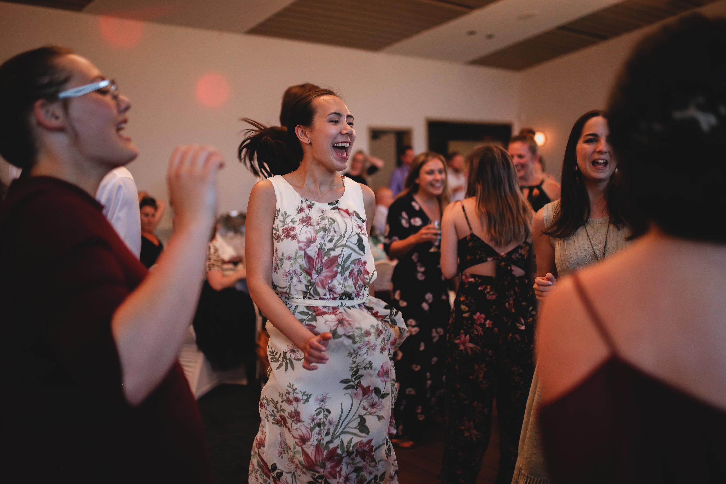05 Adam Ziorio Photography - Allison & Austin's Wedding.jpg