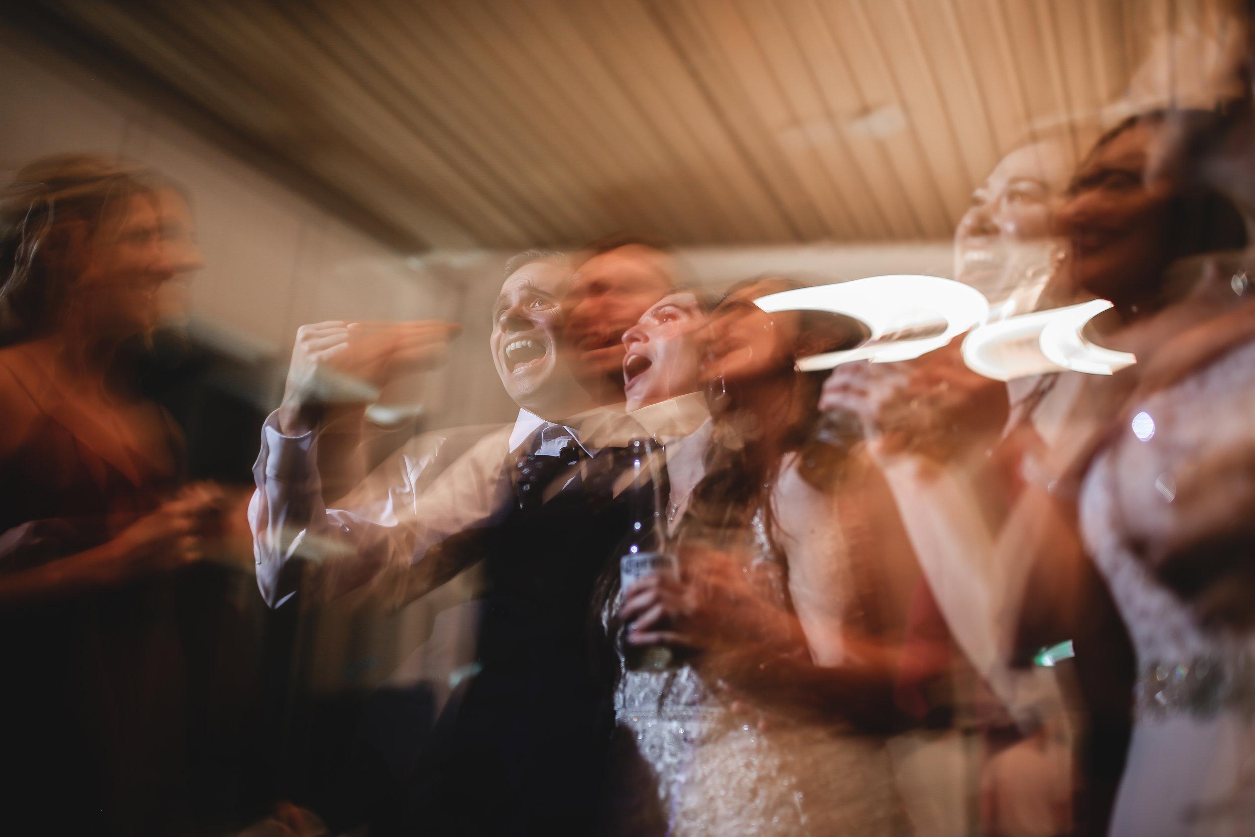 03 Adam Ziorio Photography - Allison & Austin's Wedding.jpg