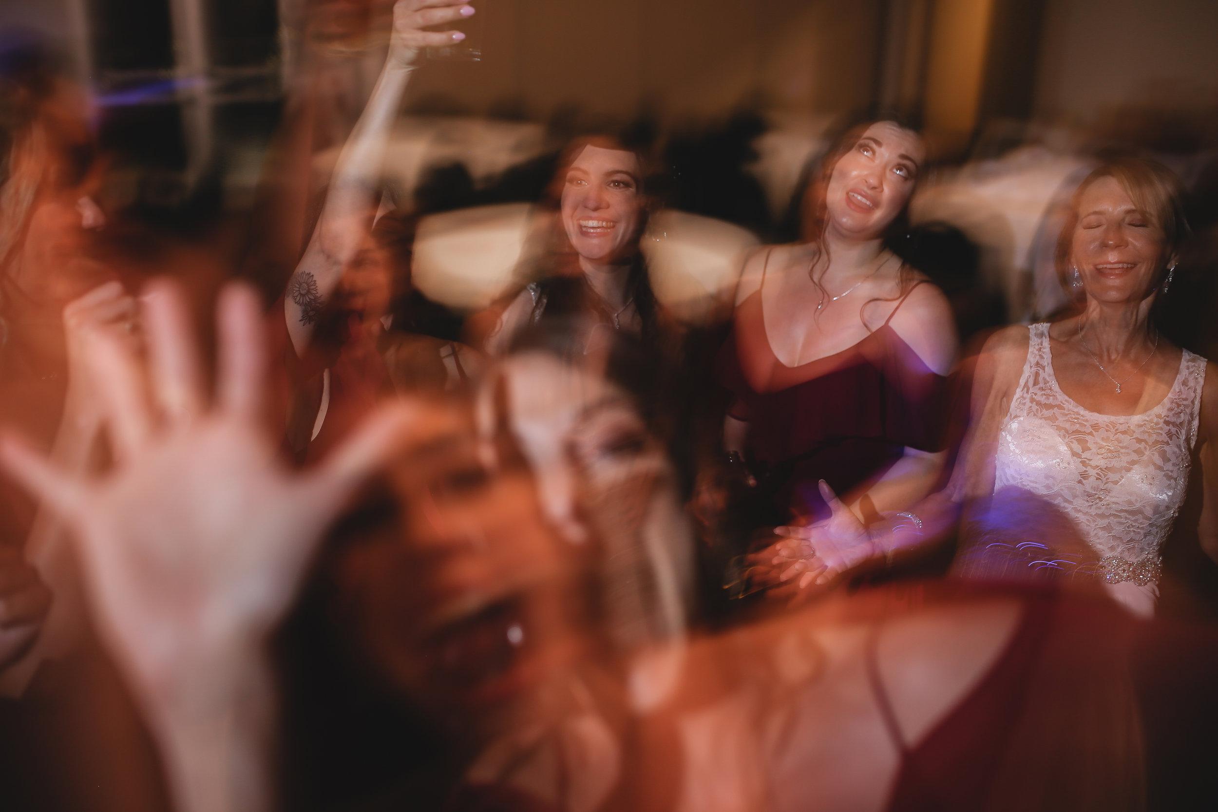 02 Adam Ziorio Photography - Allison & Austin's Wedding.jpg