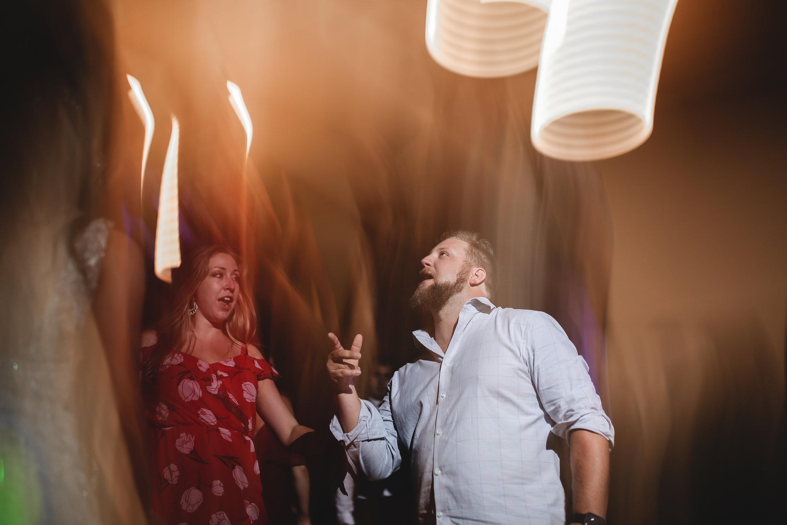 01 Adam Ziorio Photography - Allison & Austin's Wedding.jpg