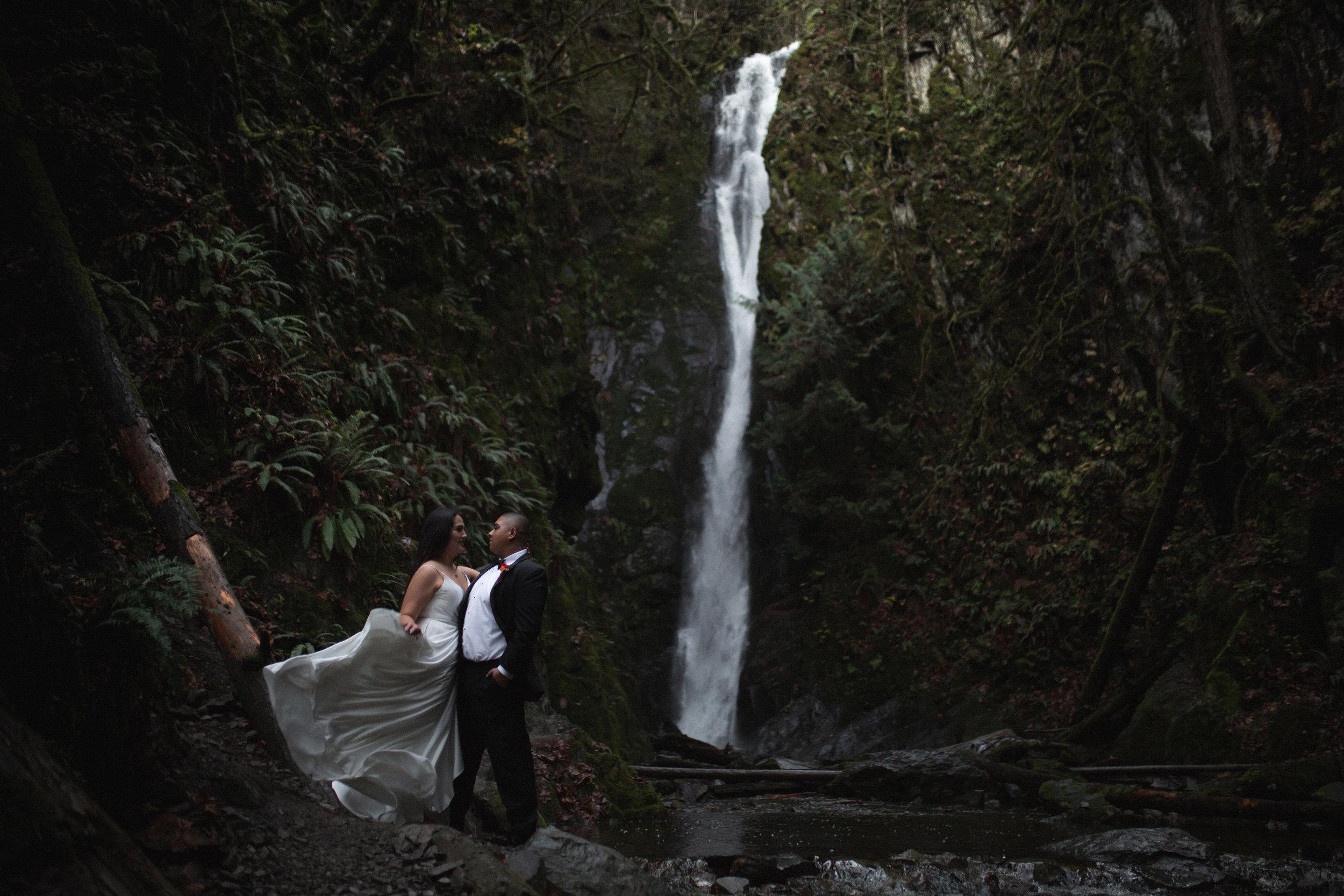 Adam Ziorio Photography - Victoria BC Wedding Elopement.jpg
