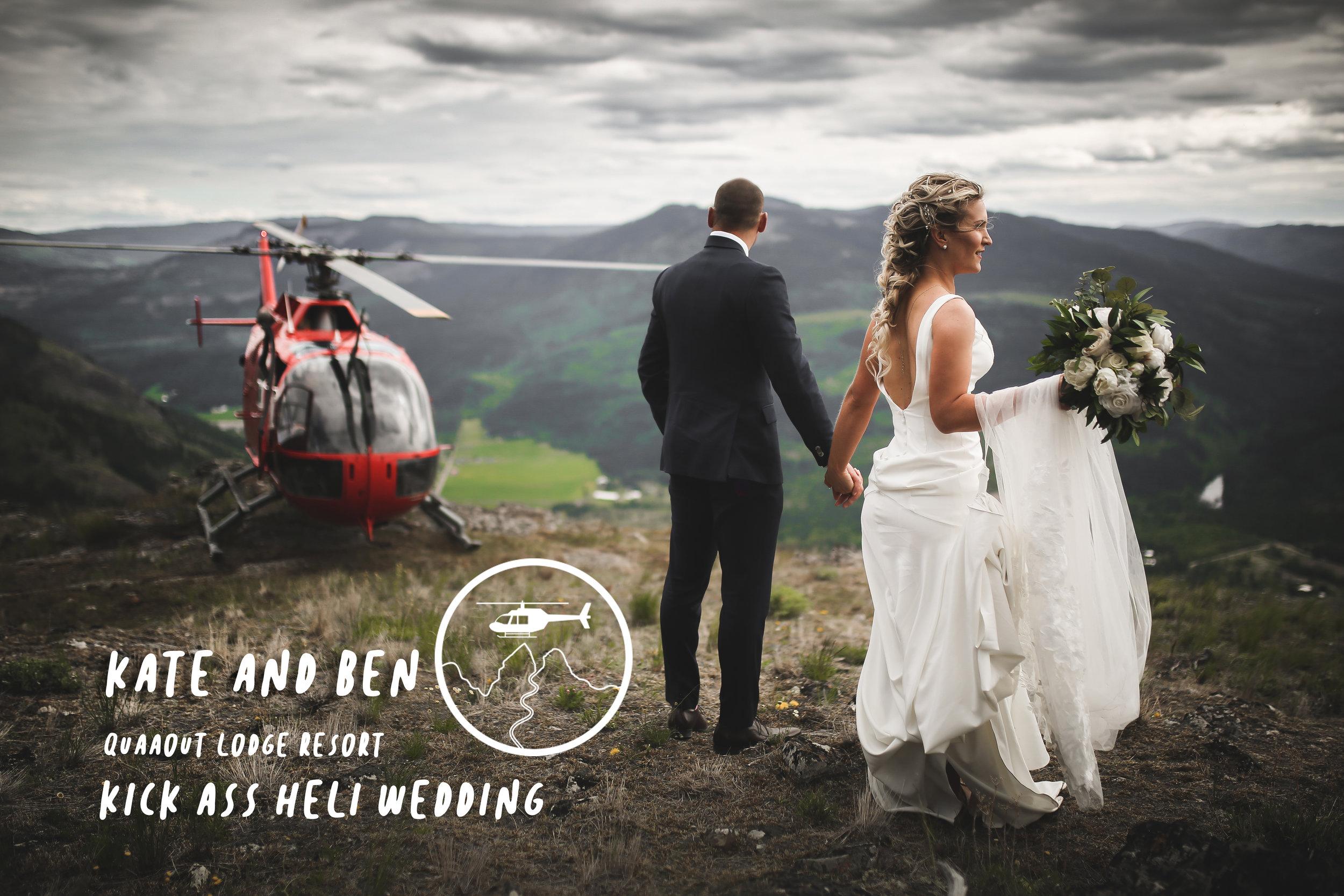 BLOG - Kate & Ben's Wedding.jpg