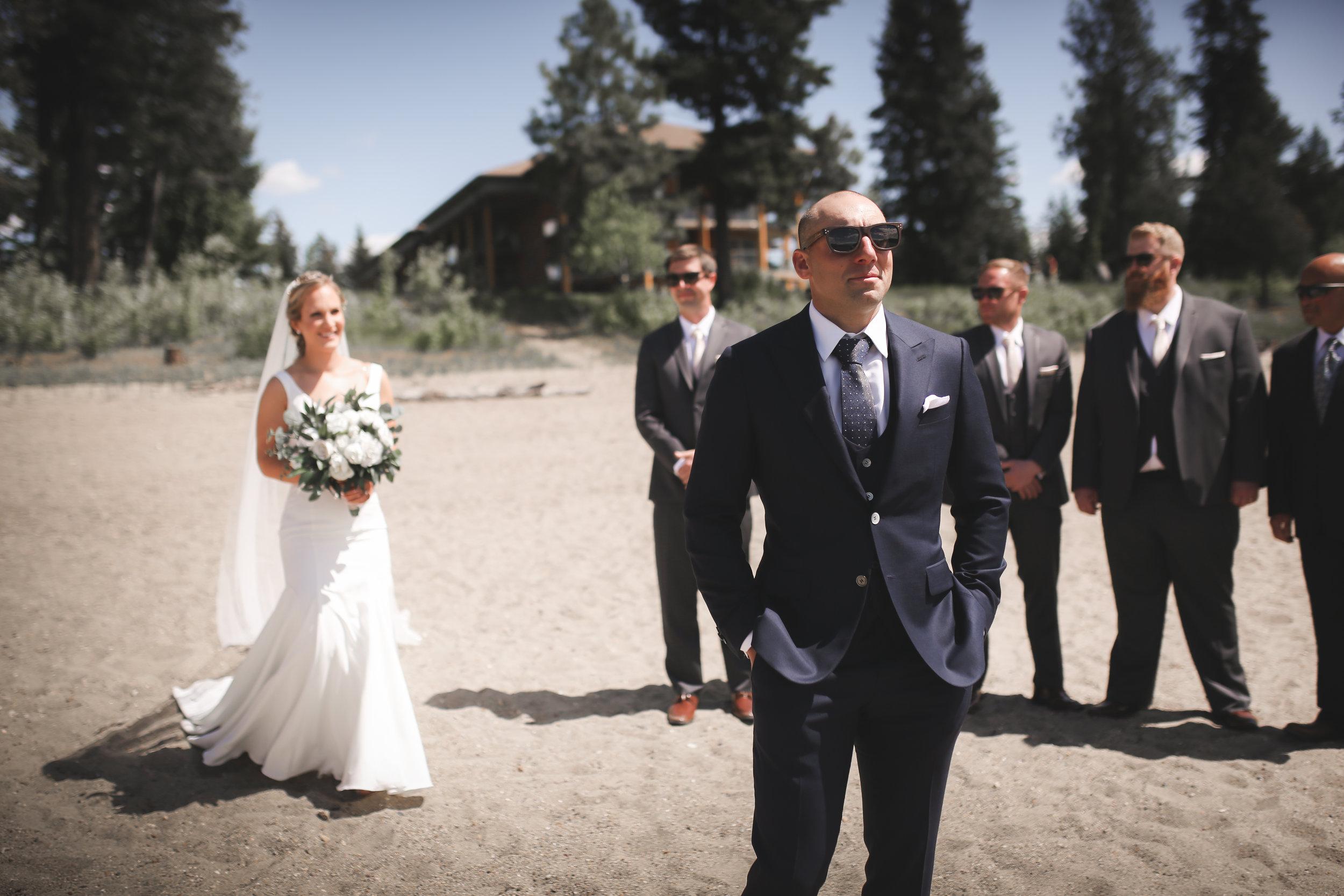 81 Adam Ziorio Photography - Kate & Ben's Wedding.jpg