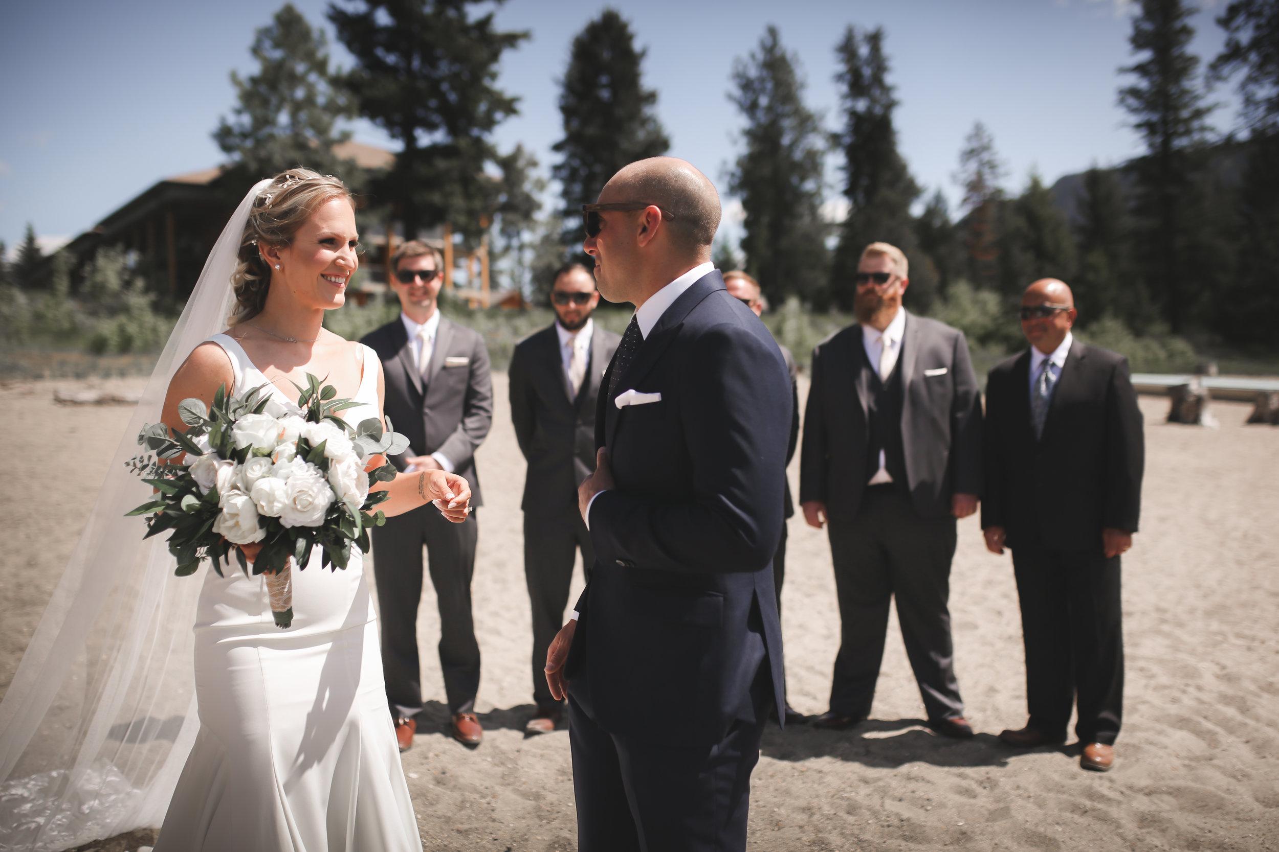 83 Adam Ziorio Photography - Kate & Ben's Wedding.jpg