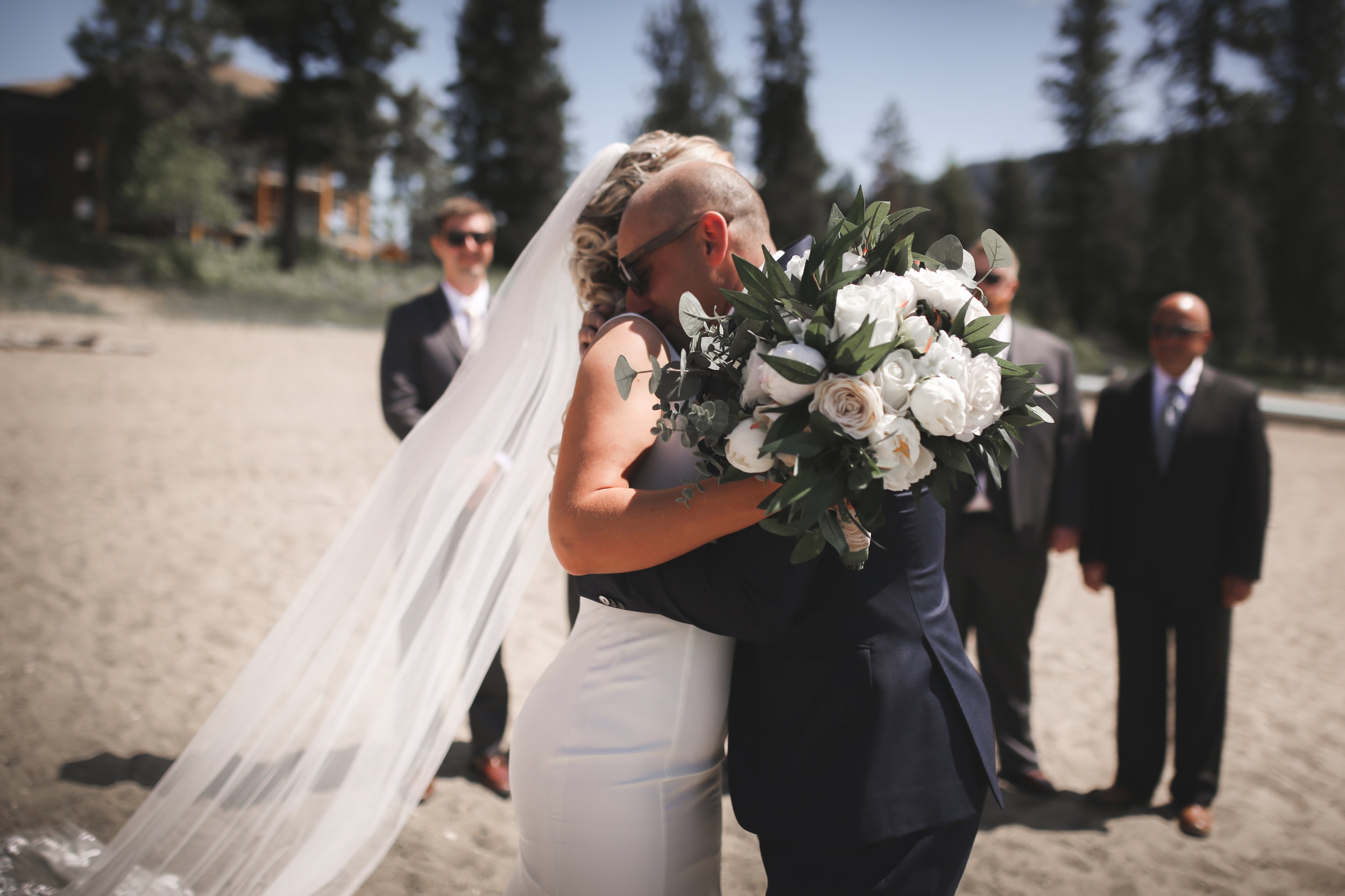 84 Adam Ziorio Photography - Kate & Ben's Wedding.jpg