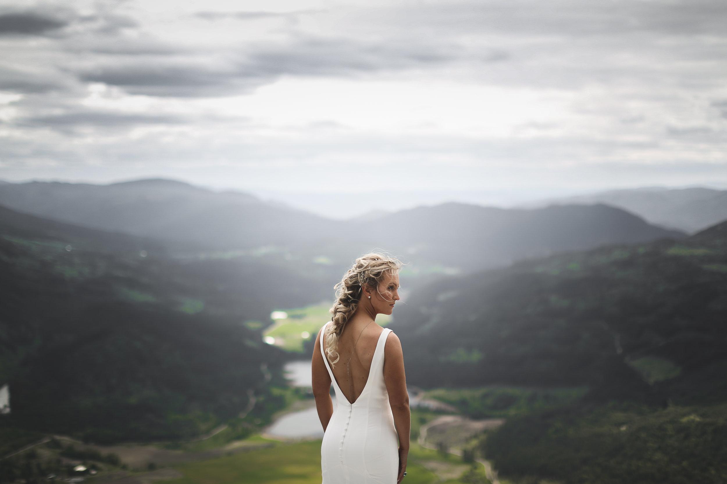188 Adam Ziorio Photography - Kate & Ben's Wedding.jpg