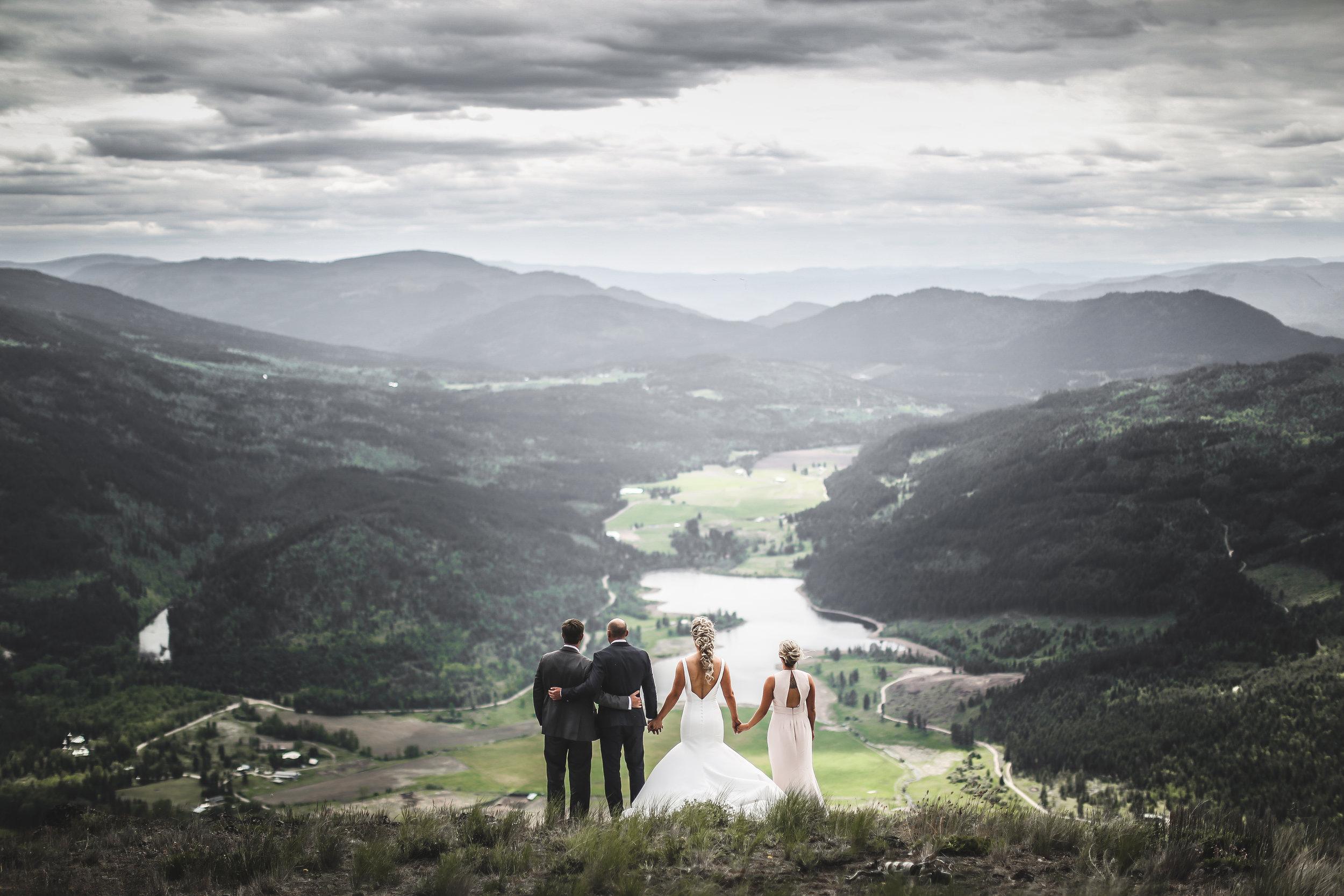 189 Adam Ziorio Photography - Kate & Ben's Wedding.jpg