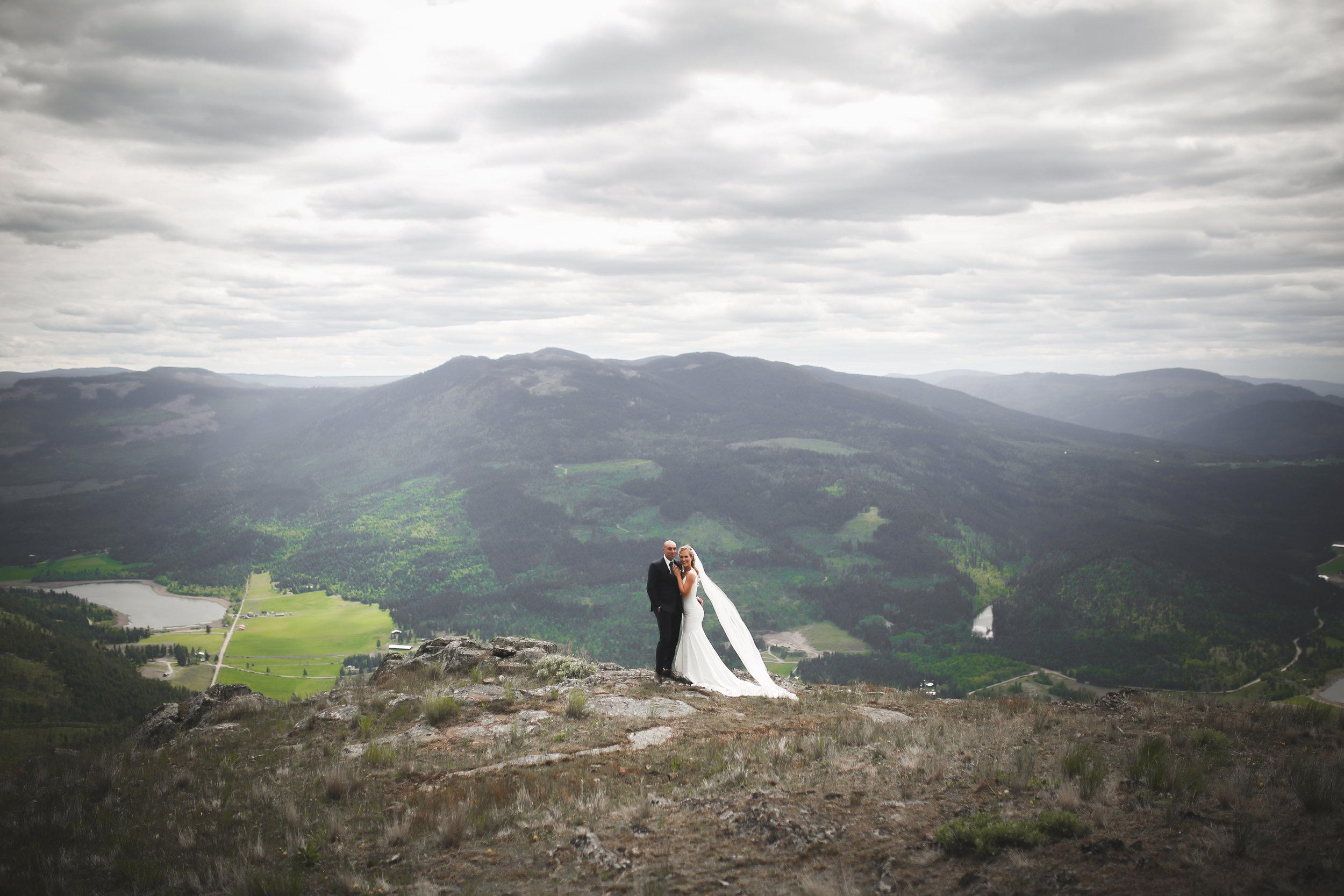 01 Adam Ziorio Photography - Kate & Ben's Wedding.jpg