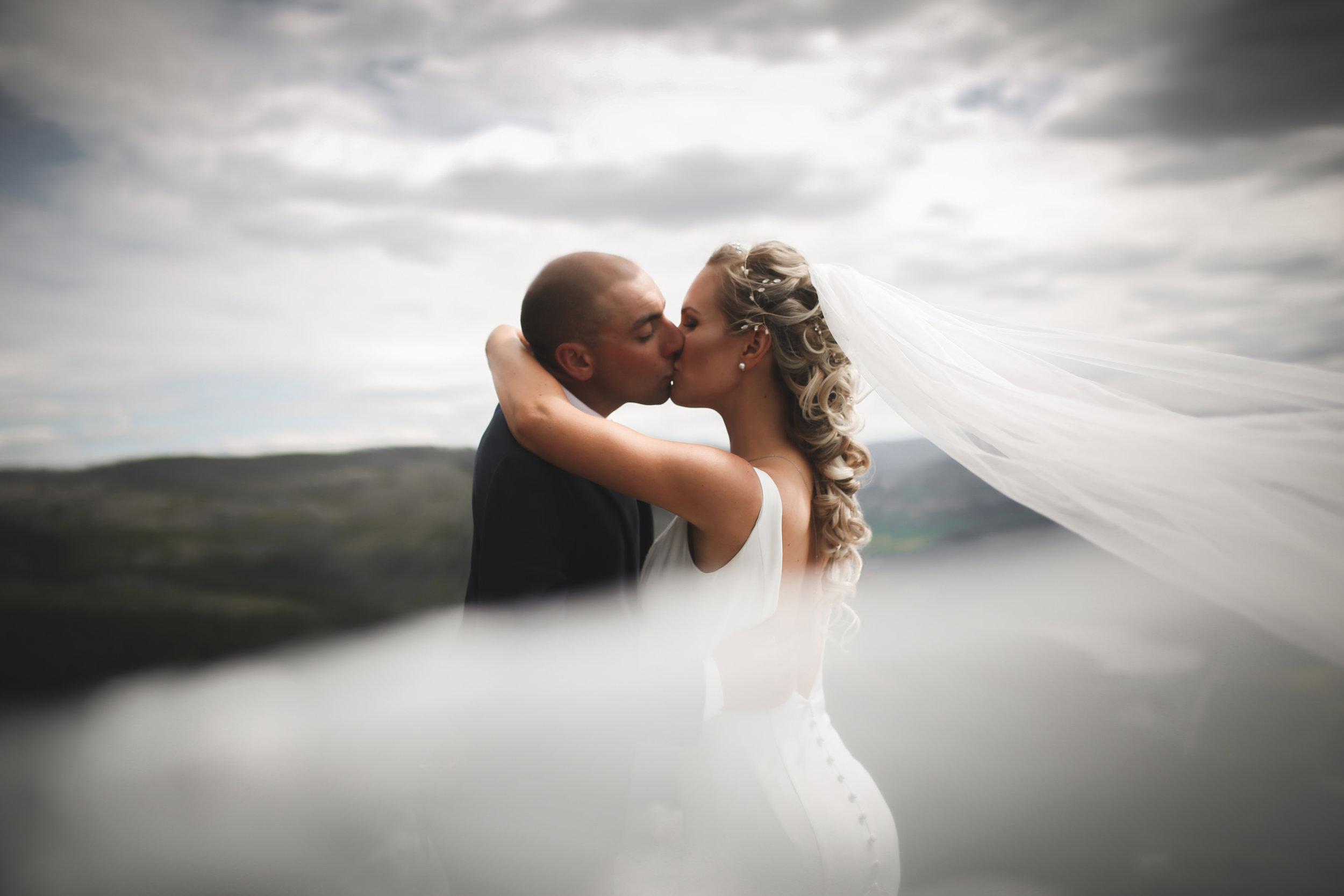 03 Adam Ziorio Photography - Kate & Ben's Wedding.jpg