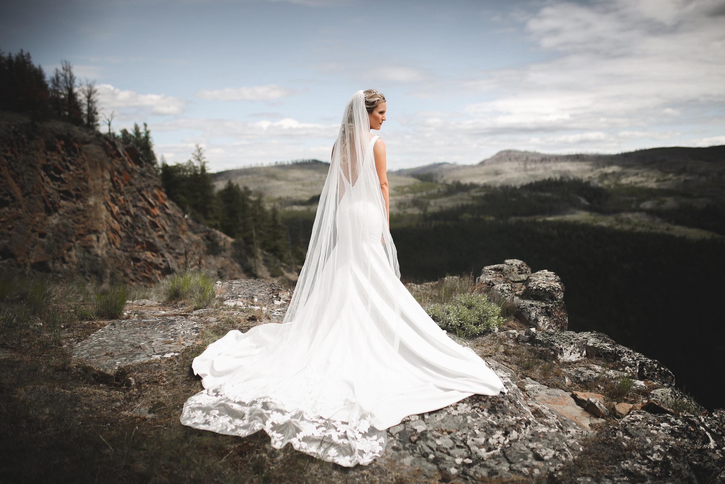 04 Adam Ziorio Photography - Kate & Ben's Wedding.jpg