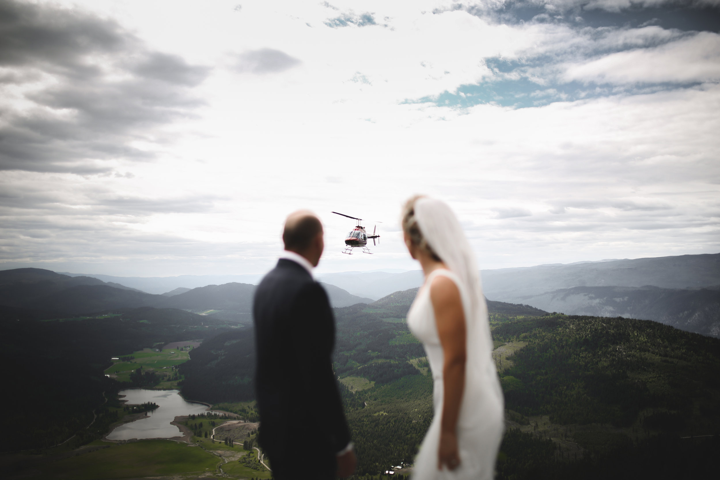 05 Adam Ziorio Photography - Kate & Ben's Wedding.jpg