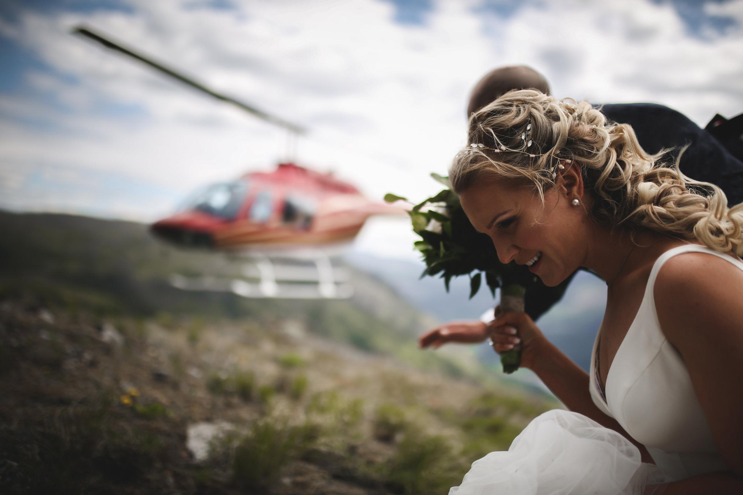 06 Adam Ziorio Photography - Kate & Ben's Wedding.jpg