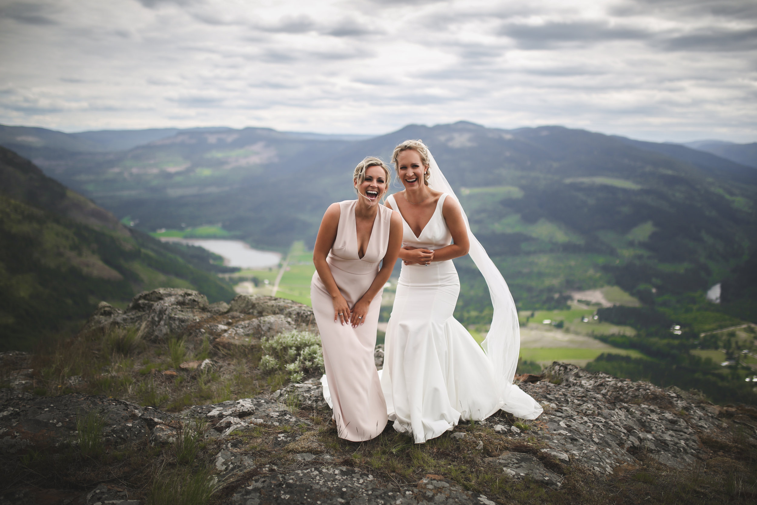 07 Adam Ziorio Photography - Kate & Ben's Wedding.jpg