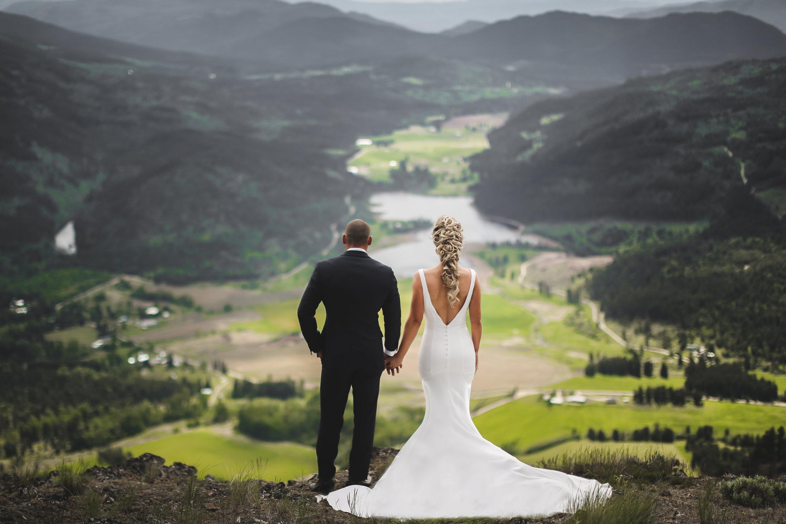 08 Adam Ziorio Photography - Kate & Ben's Wedding.jpg