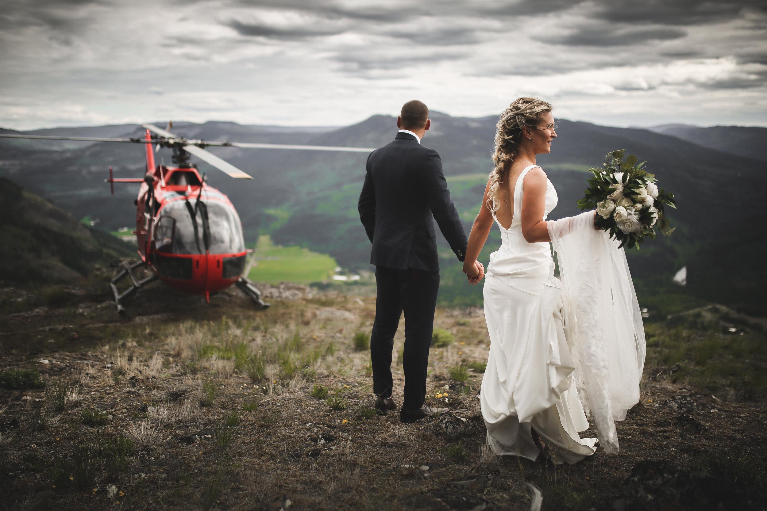 11 Adam Ziorio Photography - Kate & Ben's Wedding.jpg