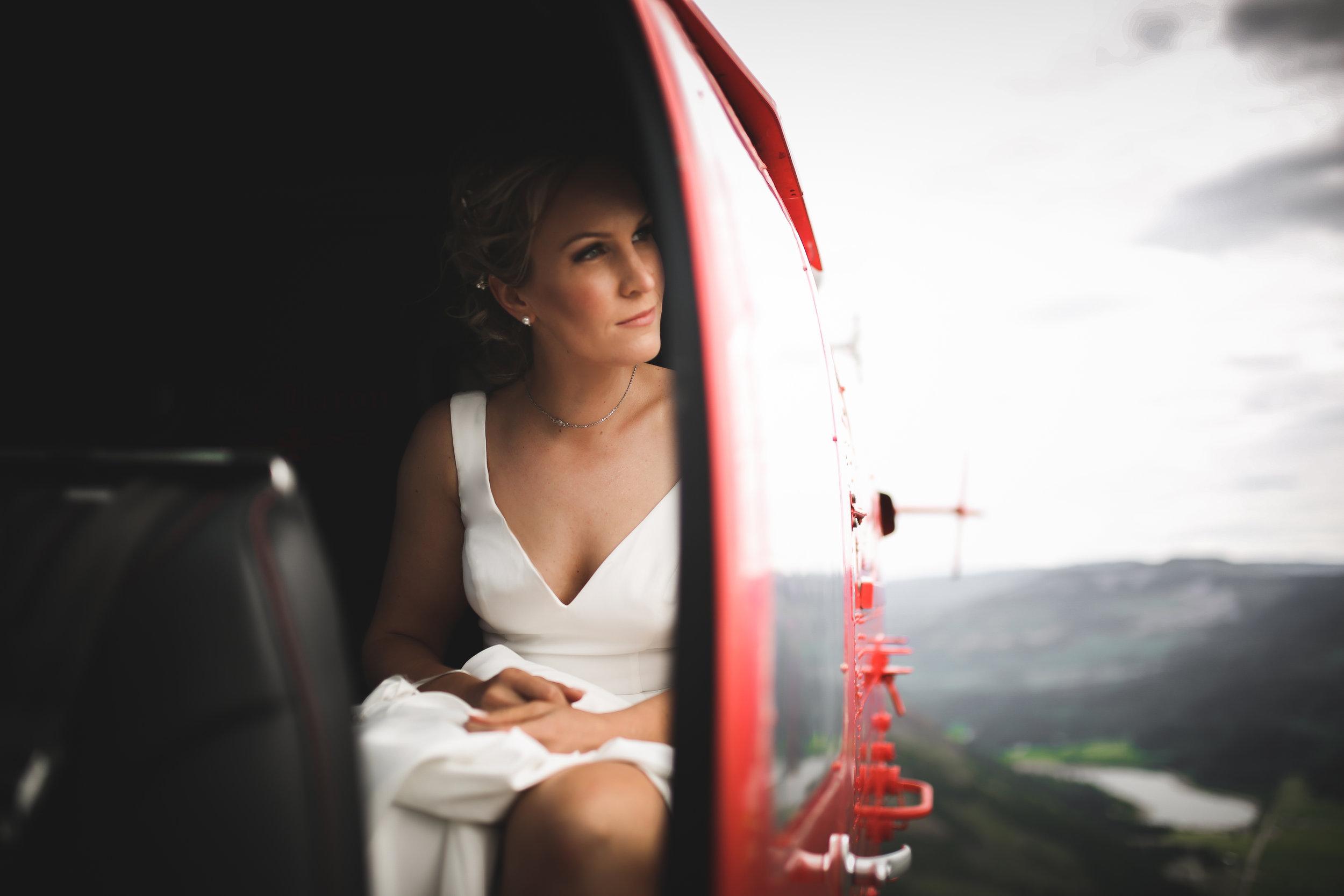 14 Adam Ziorio Photography - Kate & Ben's Wedding.jpg