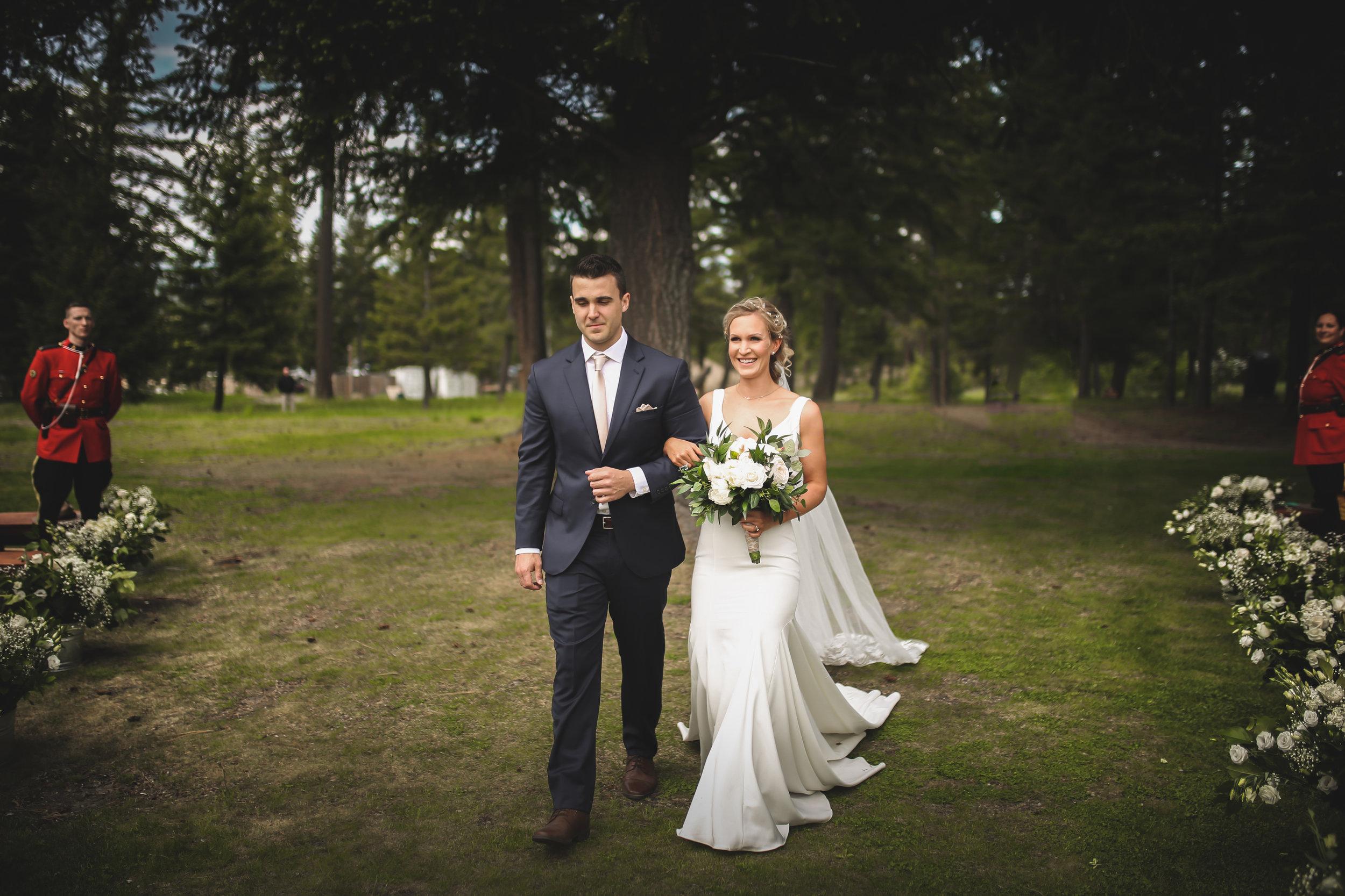 15 Adam Ziorio Photography - Kate & Ben's Wedding.jpg