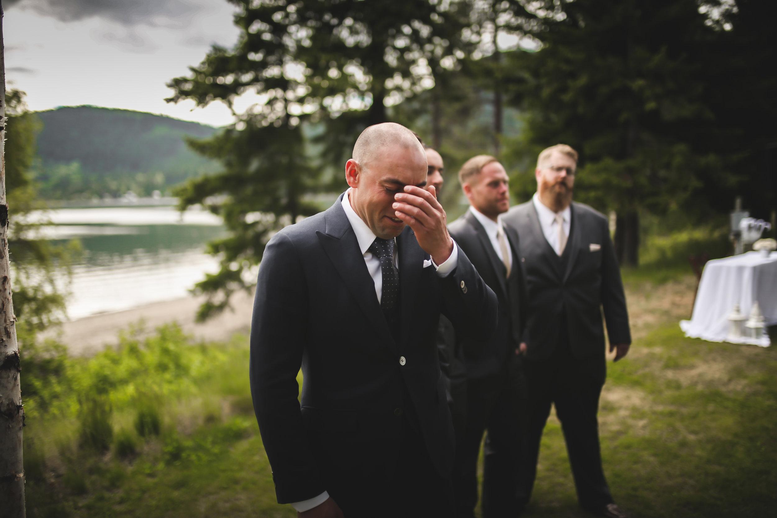 16 Adam Ziorio Photography - Kate & Ben's Wedding.jpg