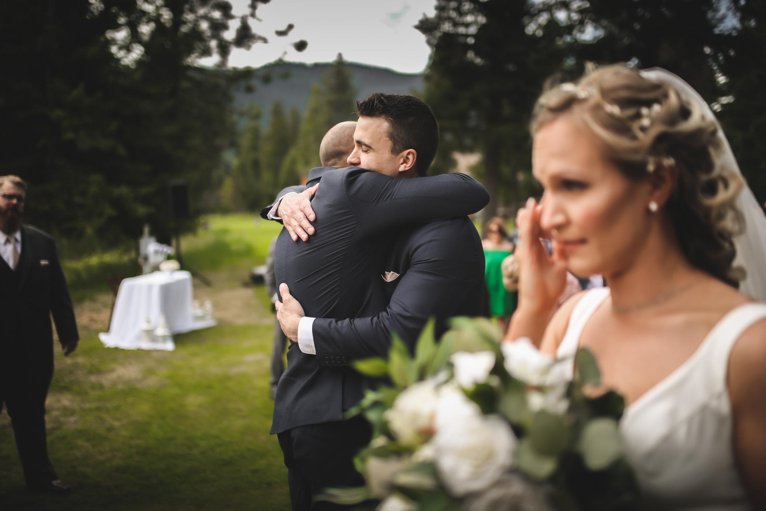 17 Adam Ziorio Photography - Kate & Ben's Wedding.jpg