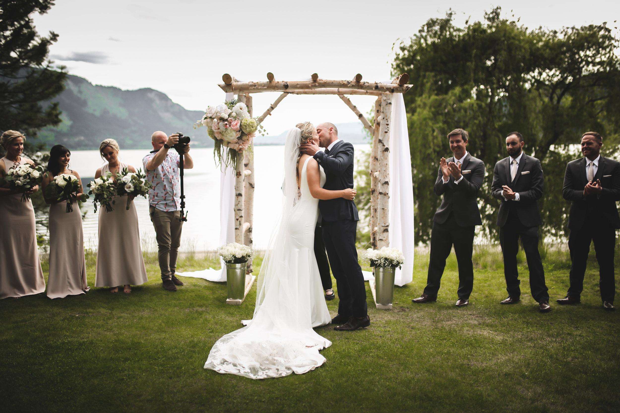 18 Adam Ziorio Photography - Kate & Ben's Wedding.jpg