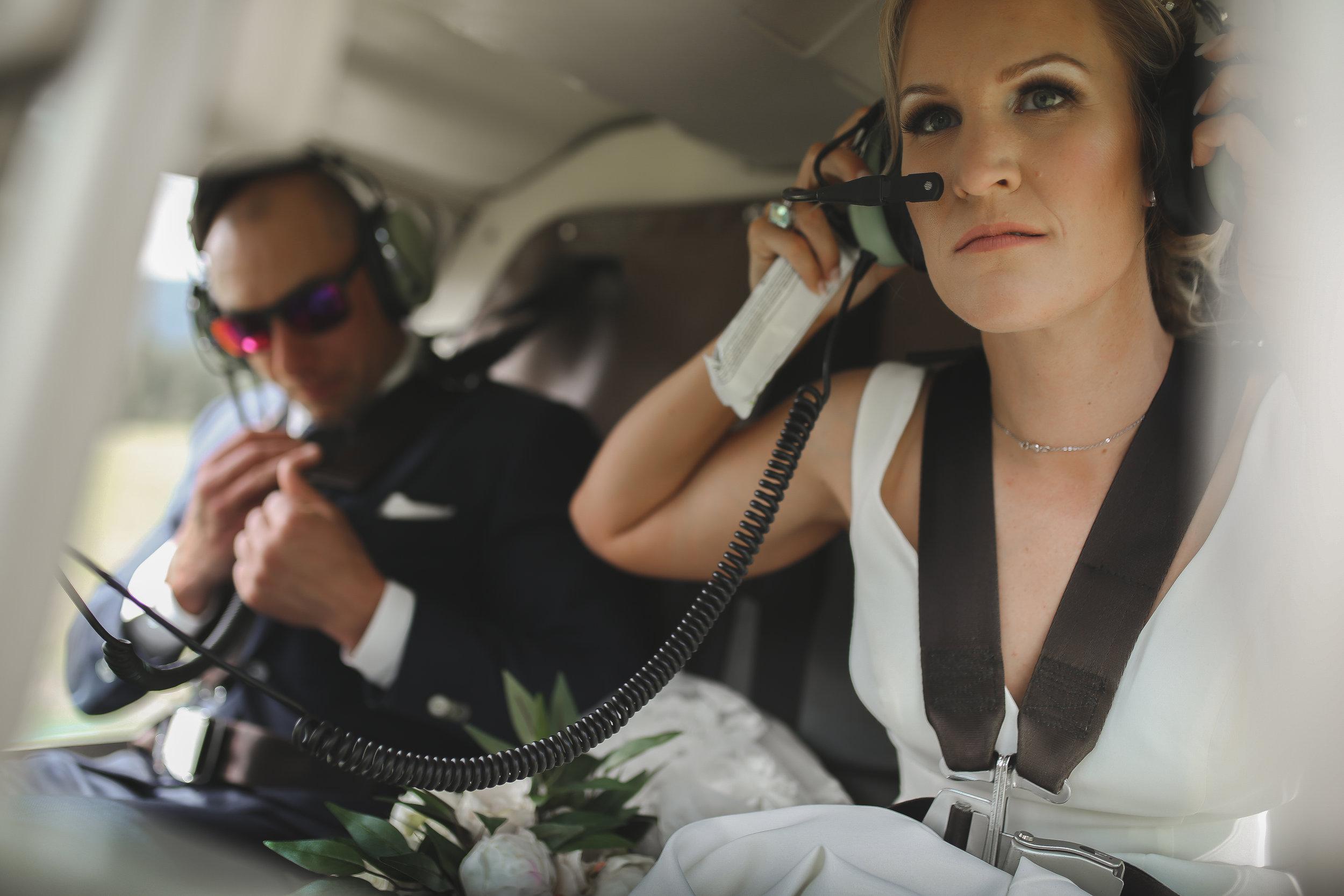 151 Adam Ziorio Photography - Kate & Ben's Wedding.jpg