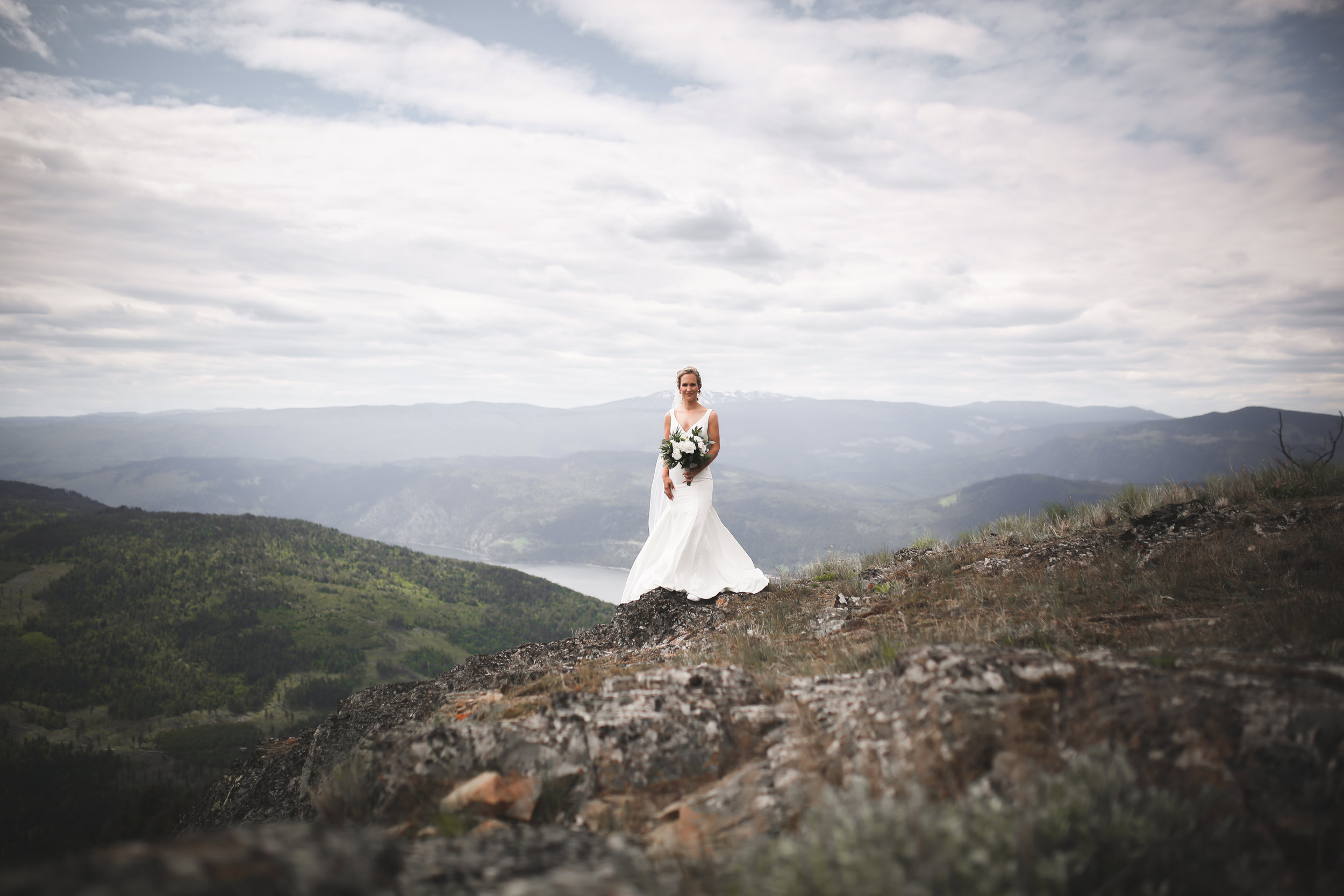 161 Adam Ziorio Photography - Kate & Ben's Wedding.jpg
