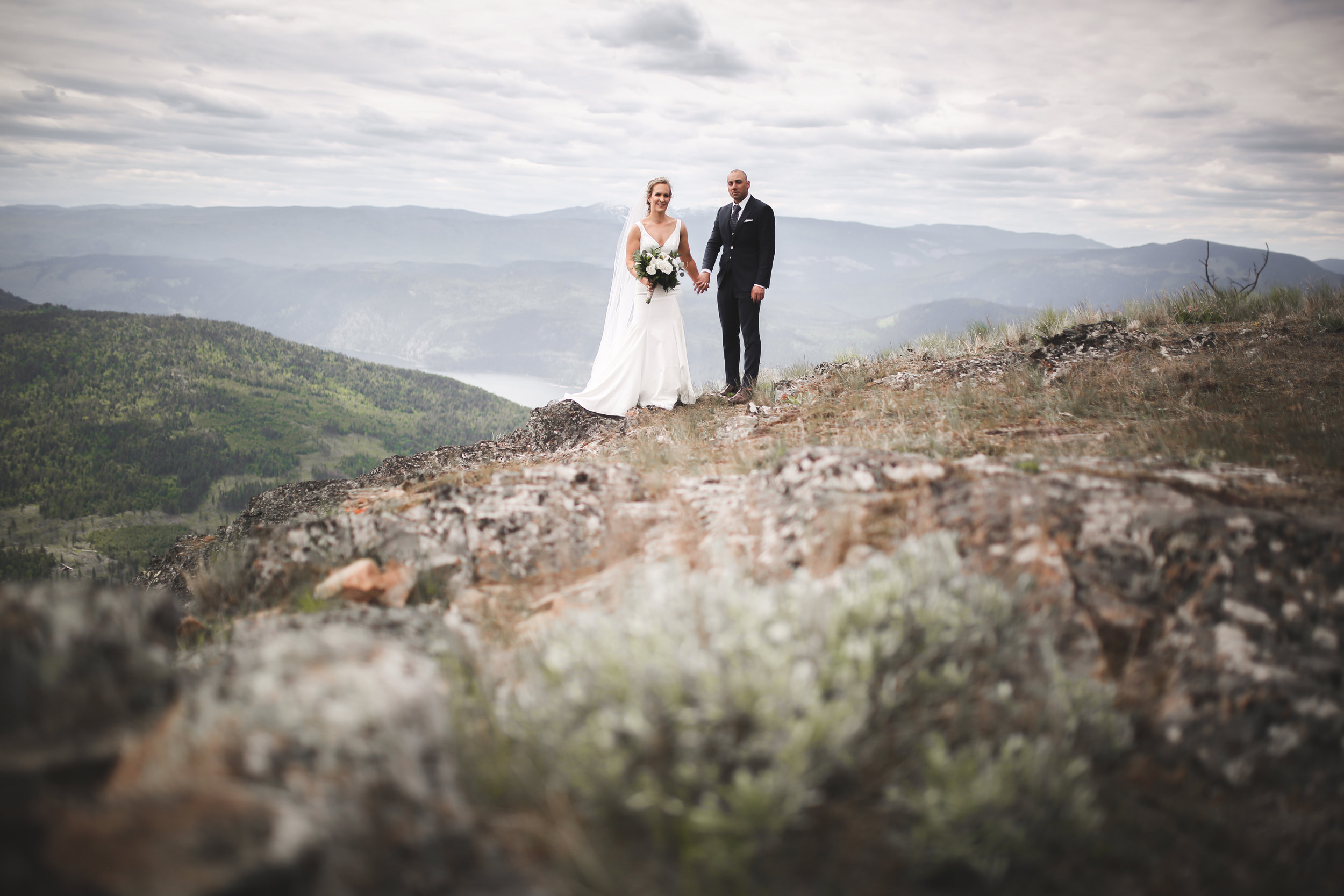 163 Adam Ziorio Photography - Kate & Ben's Wedding.jpg