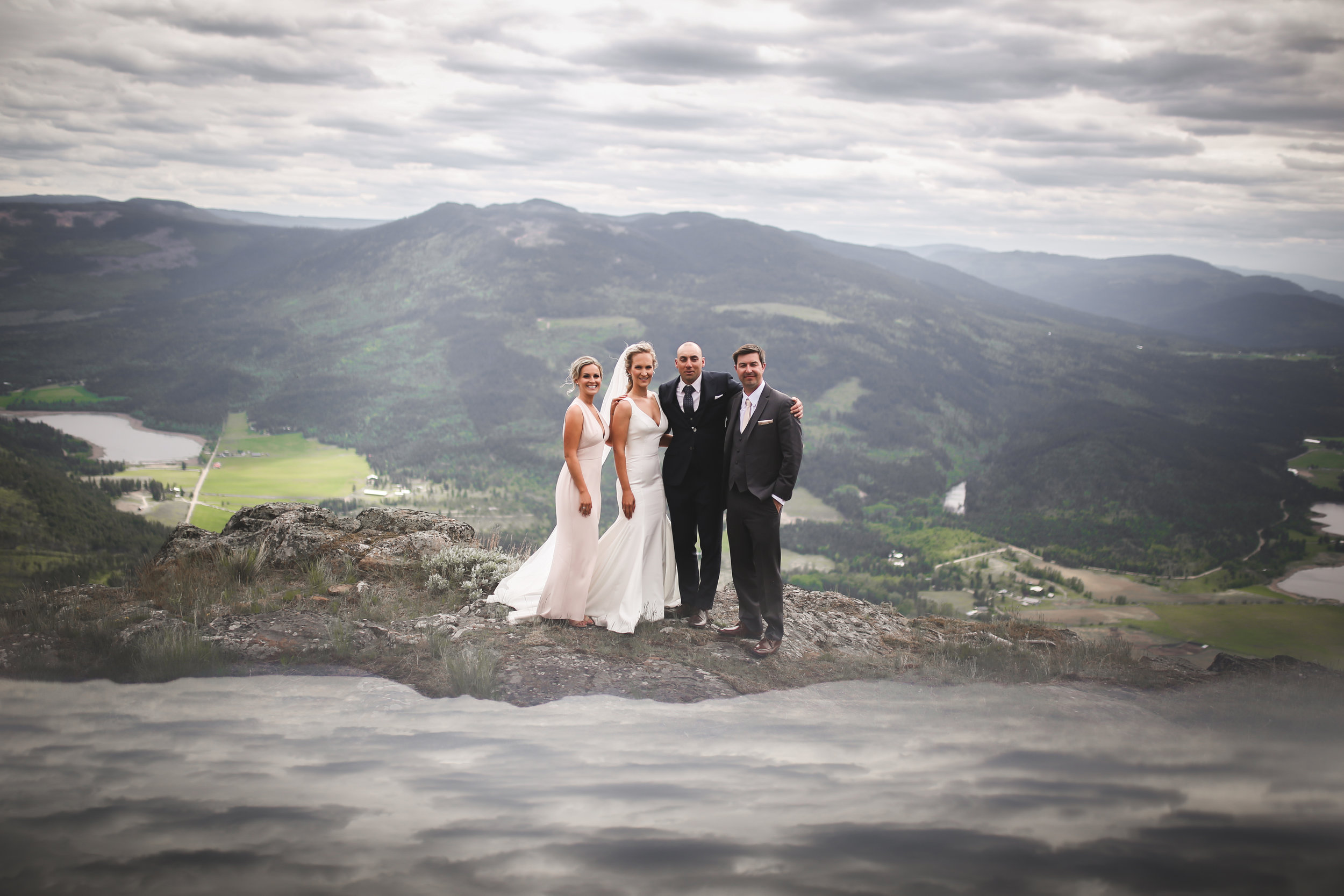 168 Adam Ziorio Photography - Kate & Ben's Wedding.jpg