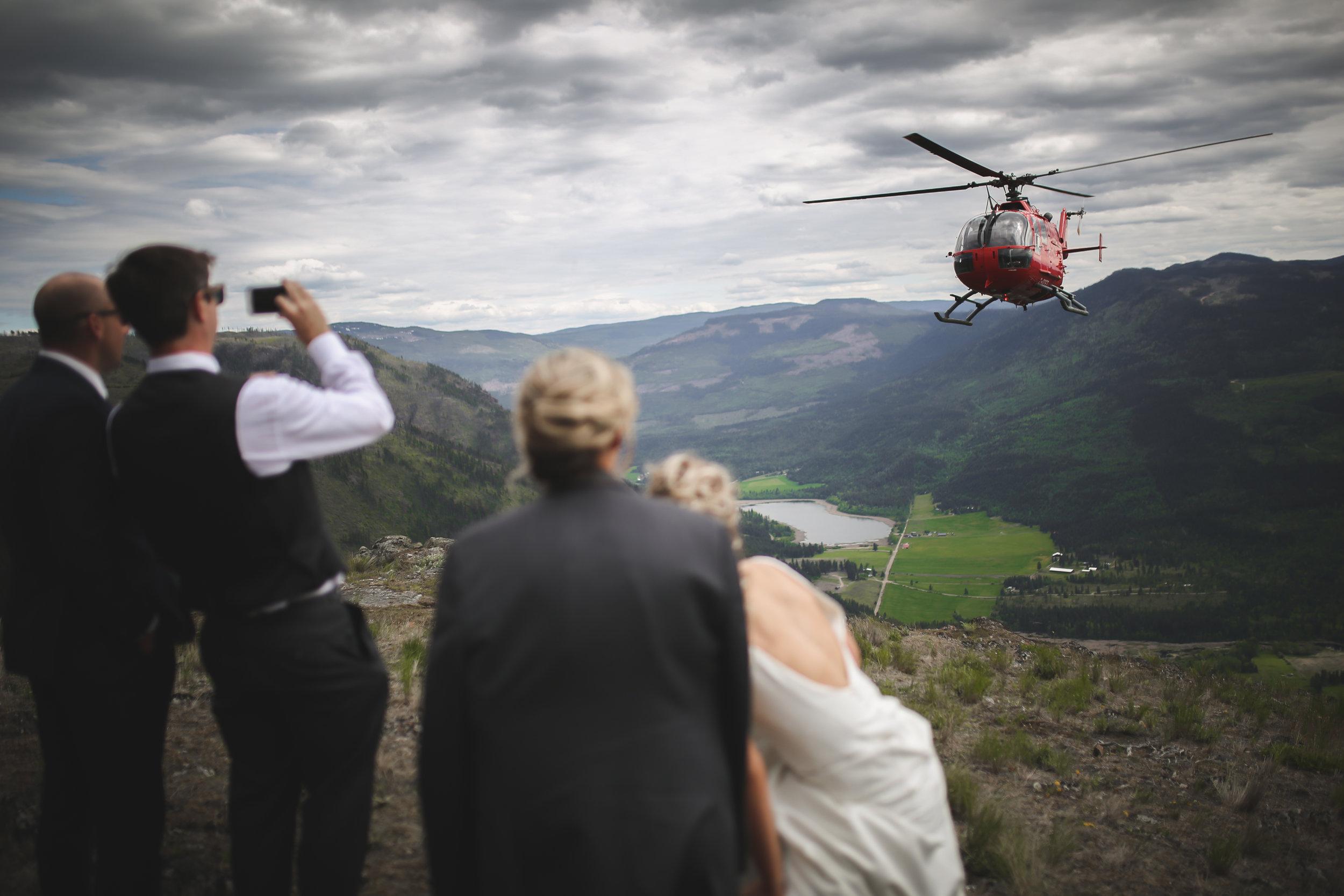 196 Adam Ziorio Photography - Kate & Ben's Wedding.jpg