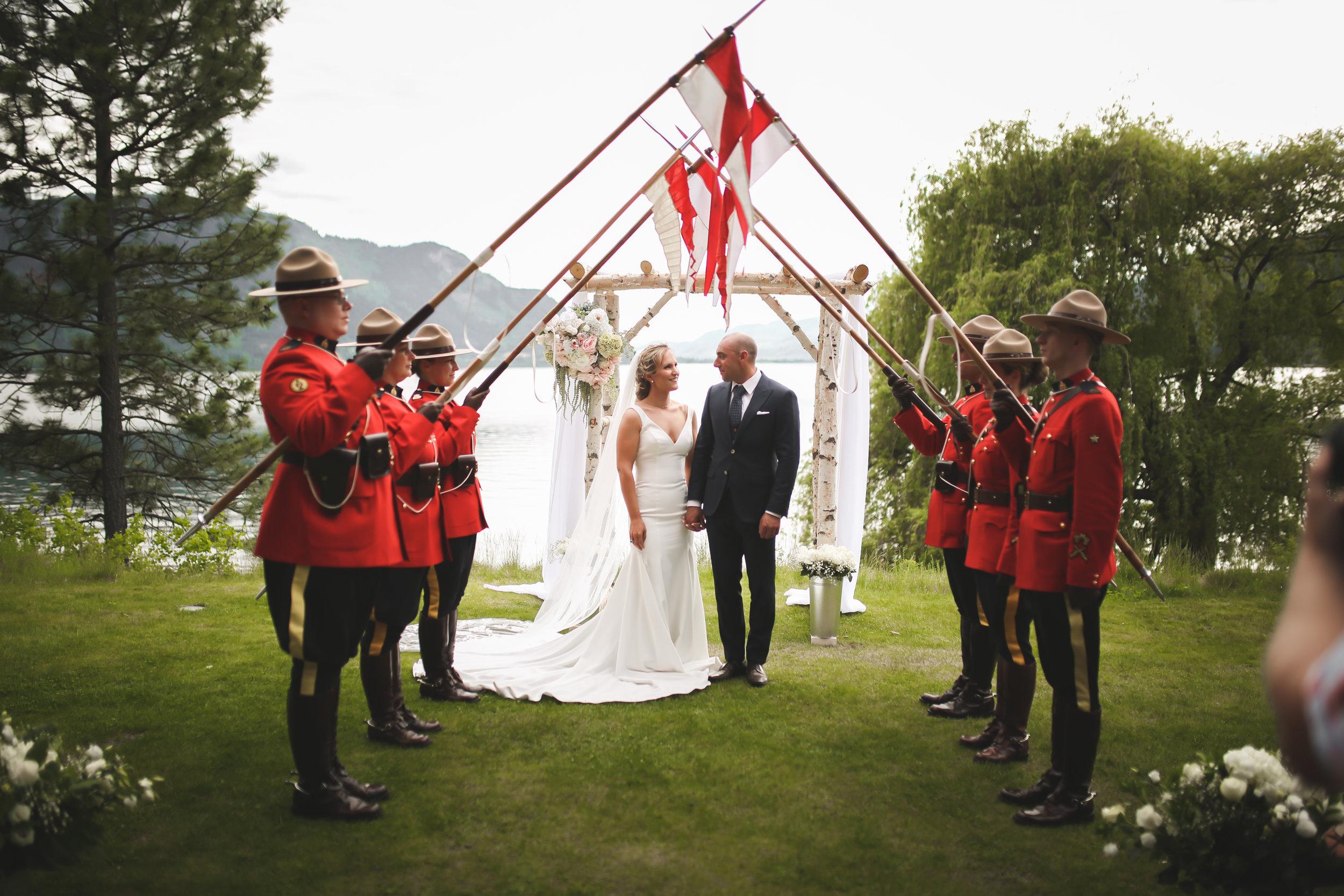 278 Adam Ziorio Photography - Kate & Ben's Wedding.jpg