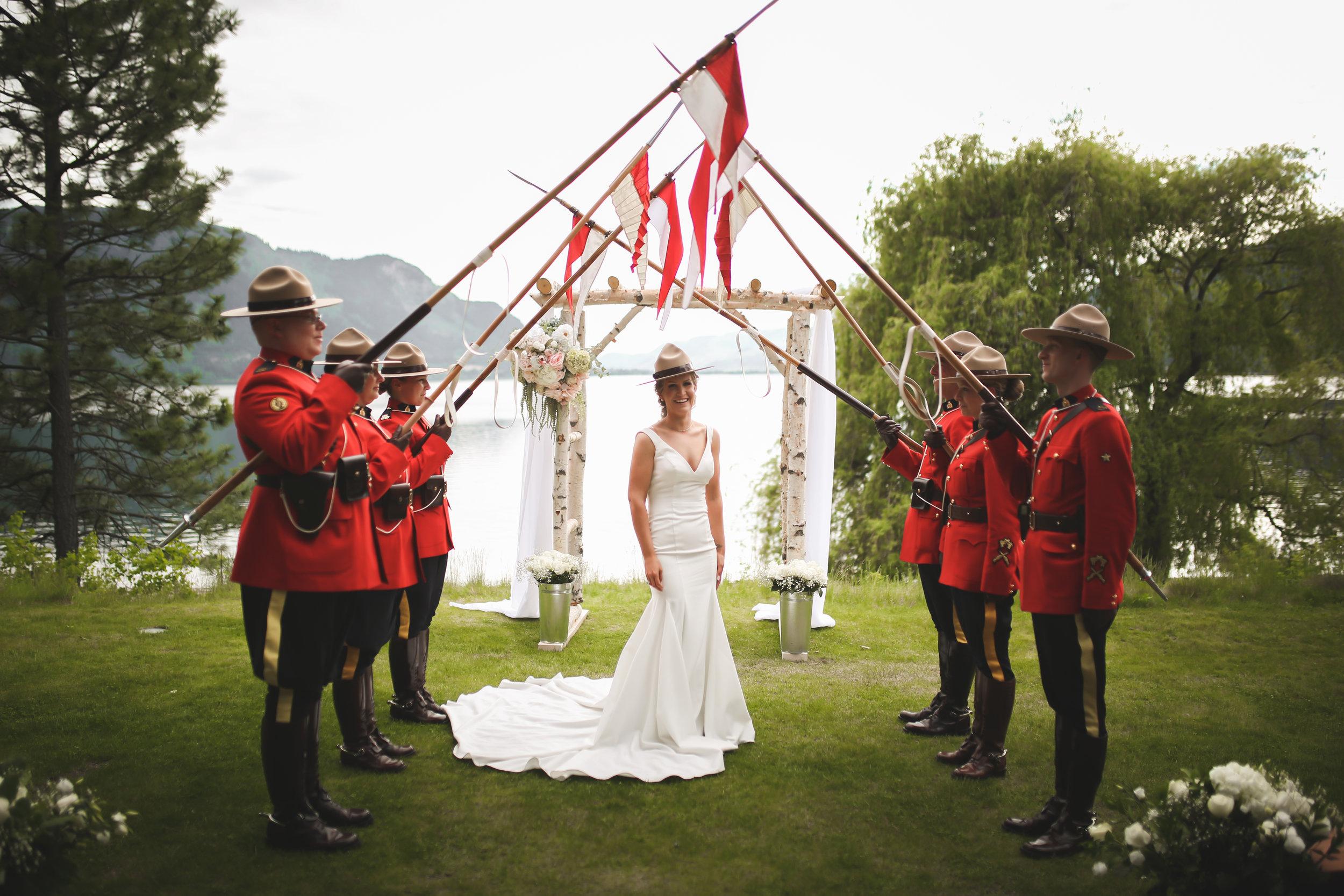 287 Adam Ziorio Photography - Kate & Ben's Wedding.jpg