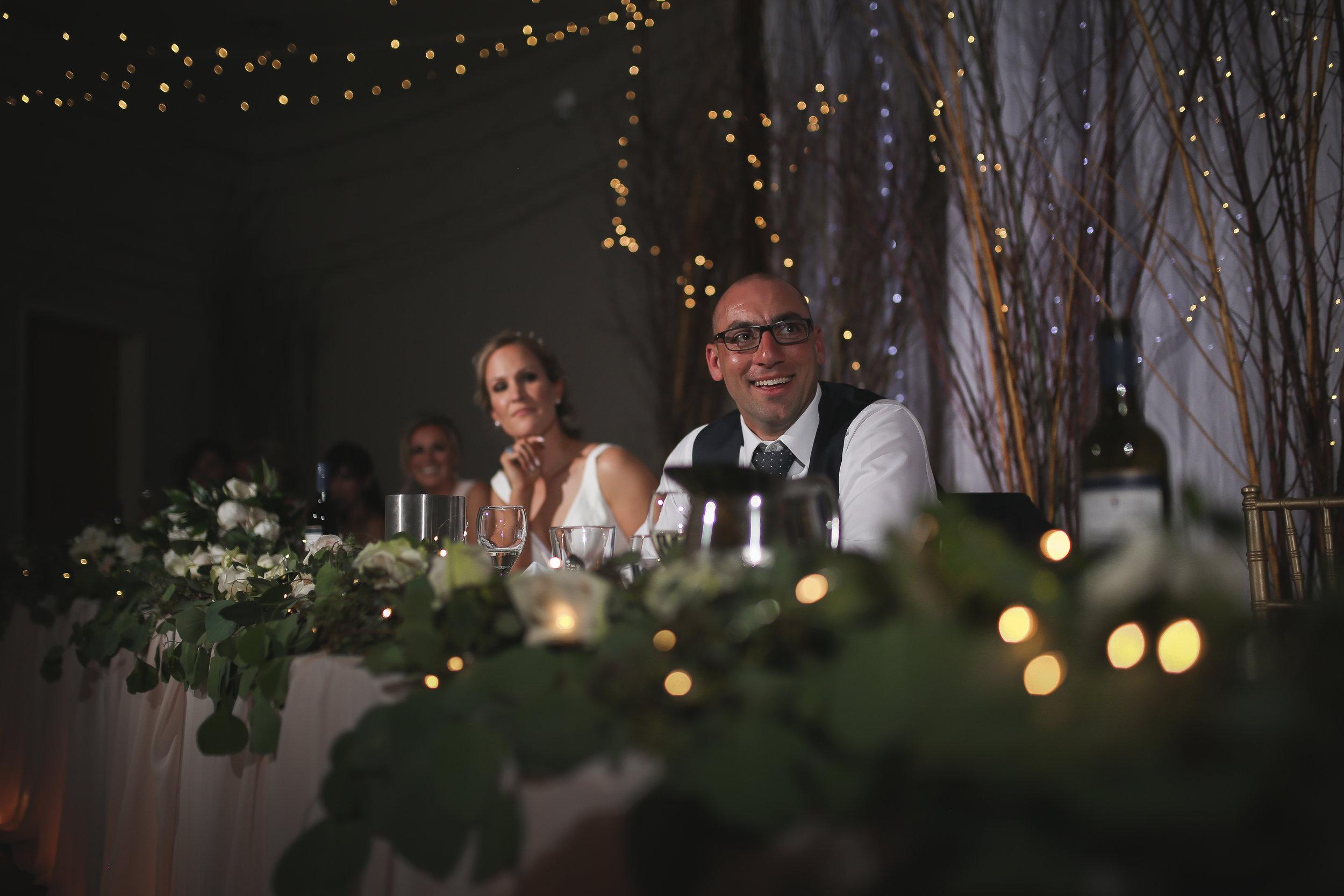 348 Adam Ziorio Photography - Kate & Ben's Wedding.jpg