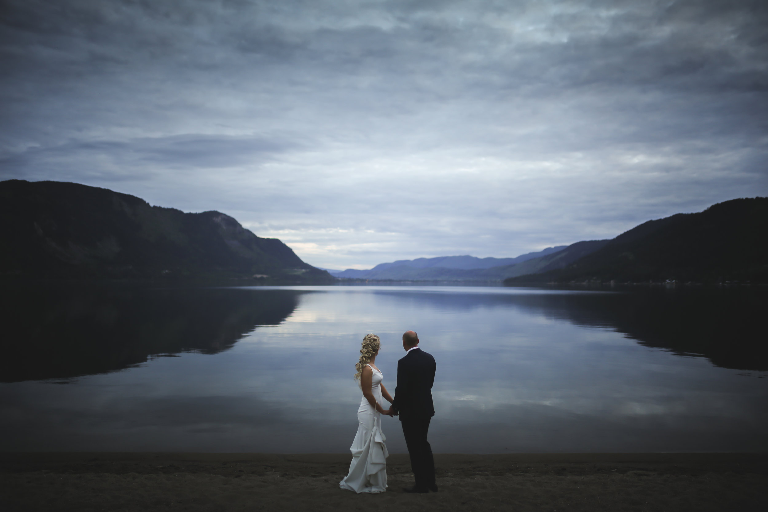 387 Adam Ziorio Photography - Kate & Ben's Wedding.jpg