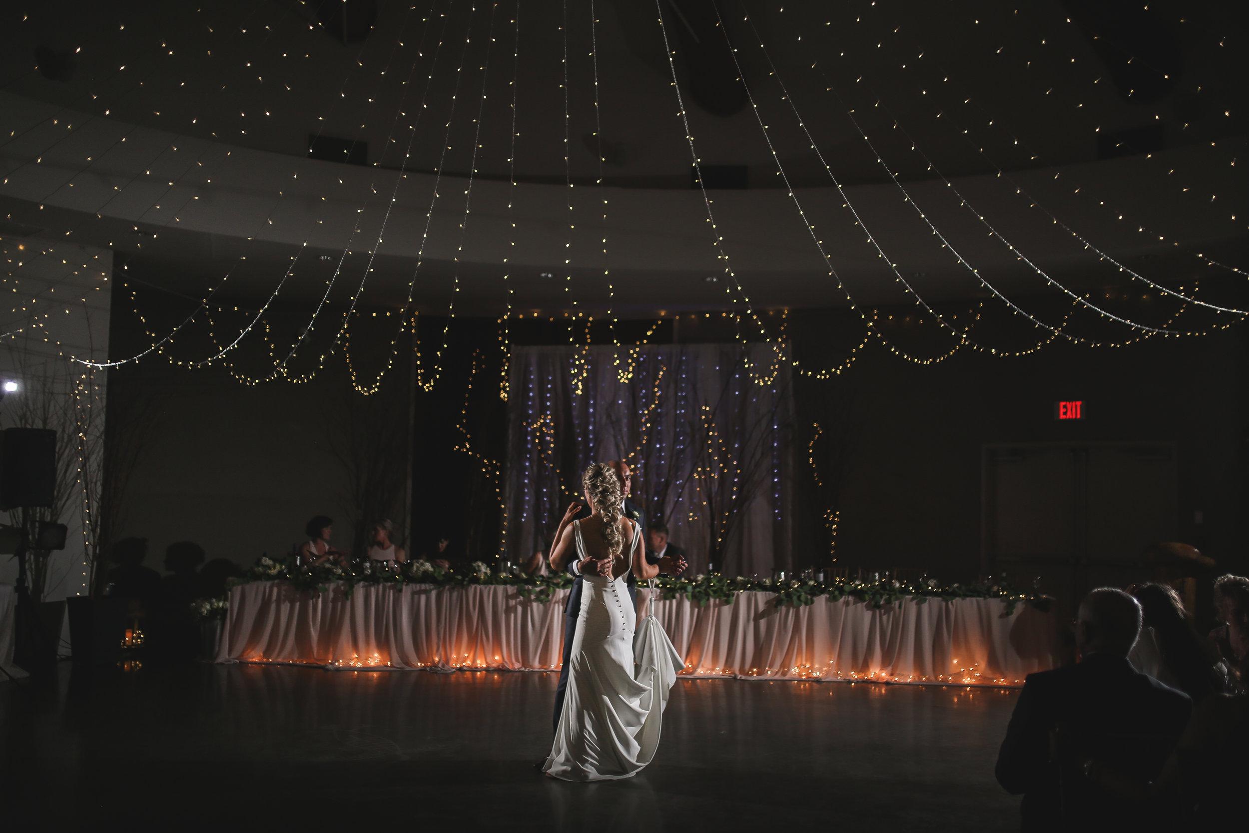 410 Adam Ziorio Photography - Kate & Ben's Wedding.jpg
