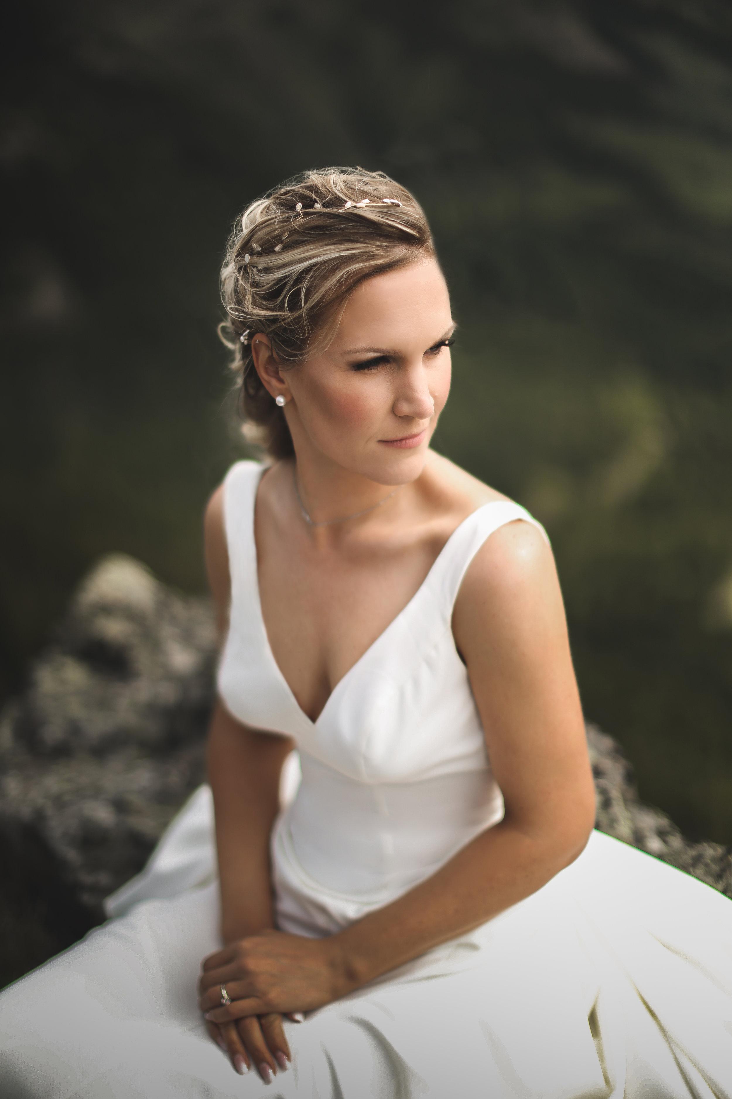09 Adam Ziorio Photography - Kate & Ben's Wedding.jpg