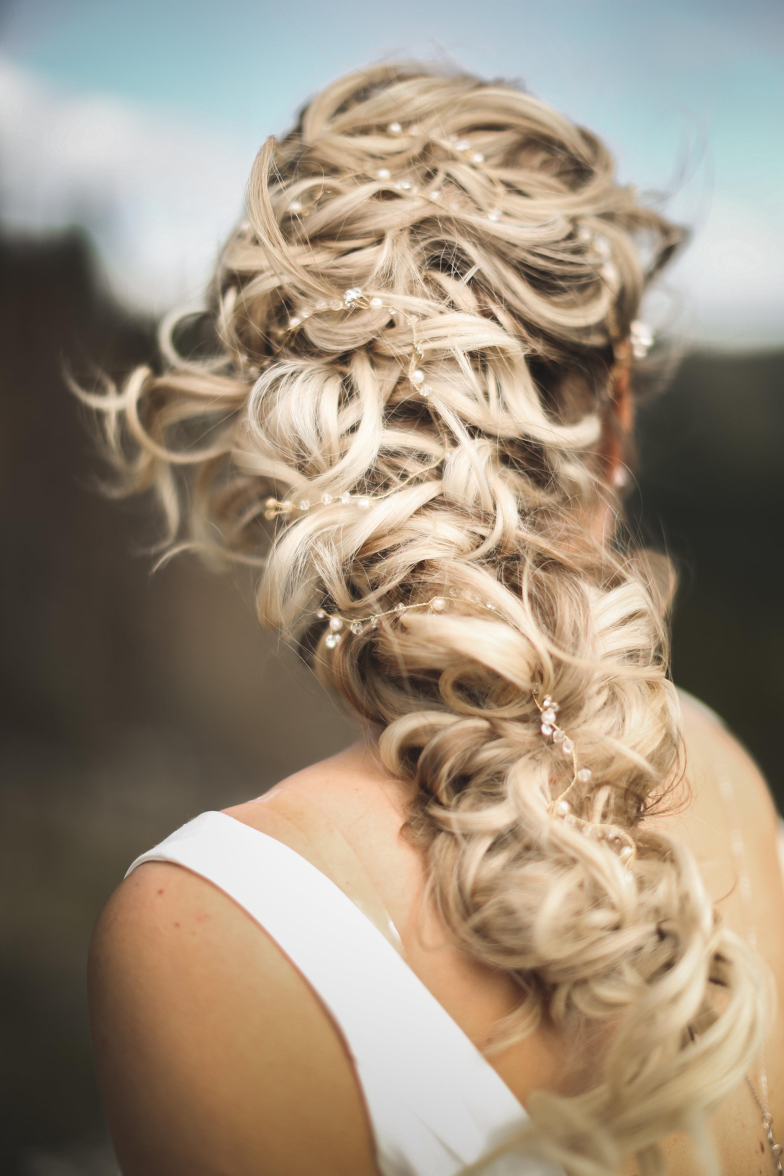 10 Adam Ziorio Photography - Kate & Ben's Wedding.jpg