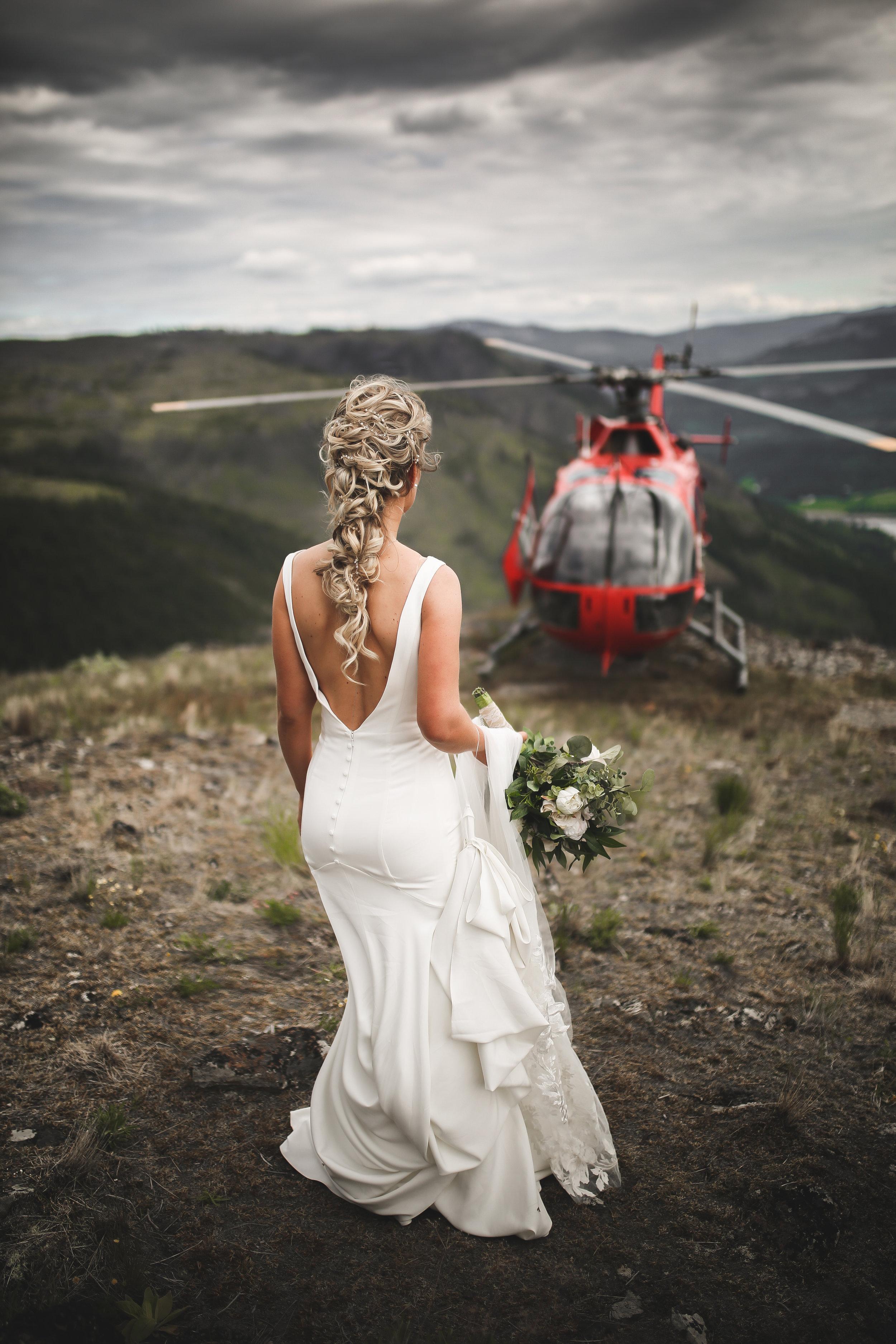 12 Adam Ziorio Photography - Kate & Ben's Wedding.jpg